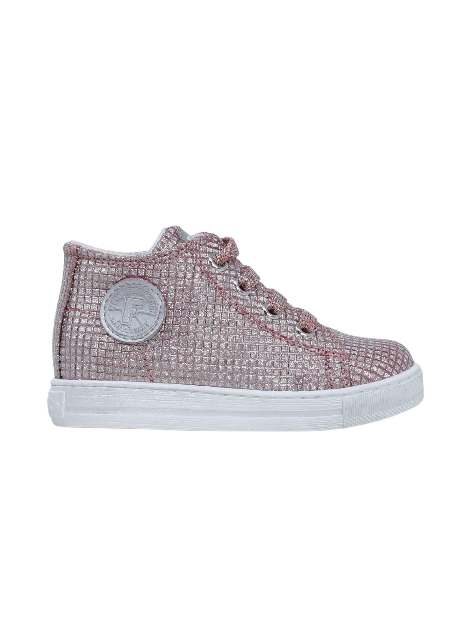 Sneakers Bambina Magic FALCOTTO | Sneakers | 20146000M02