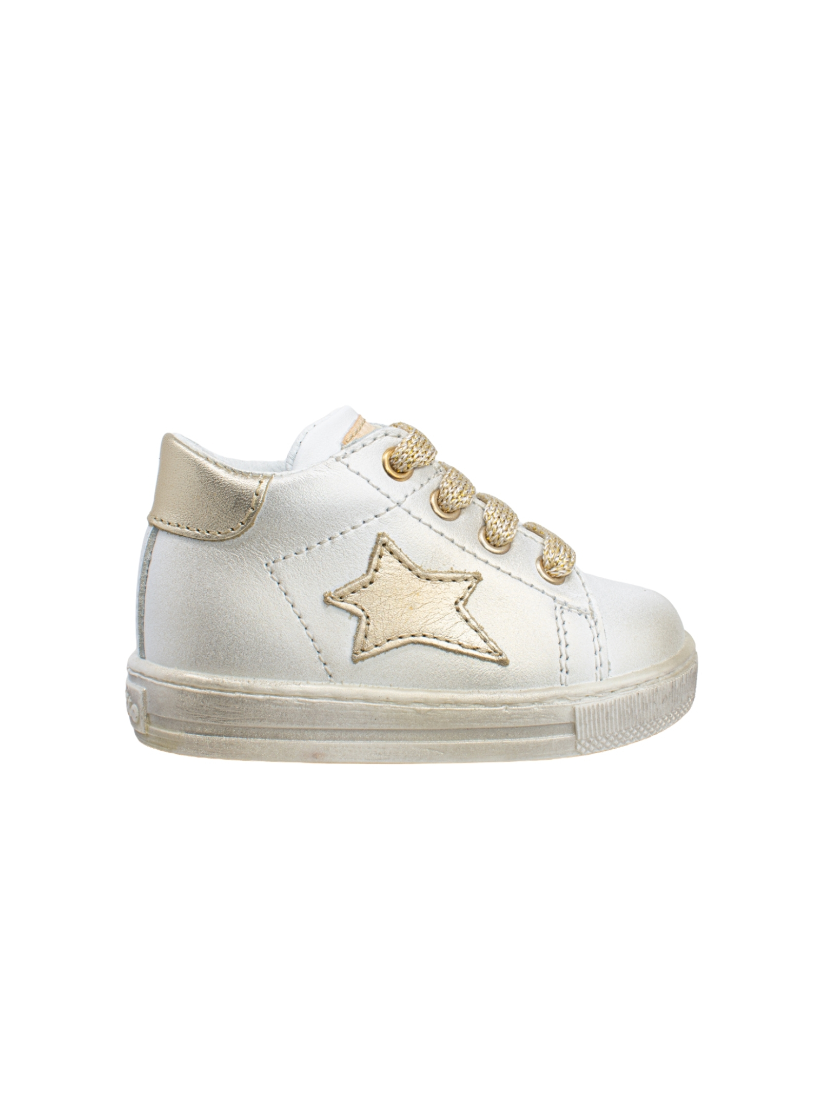 Sneakers Shade FALCOTTO | Sneakers | 20153151N03