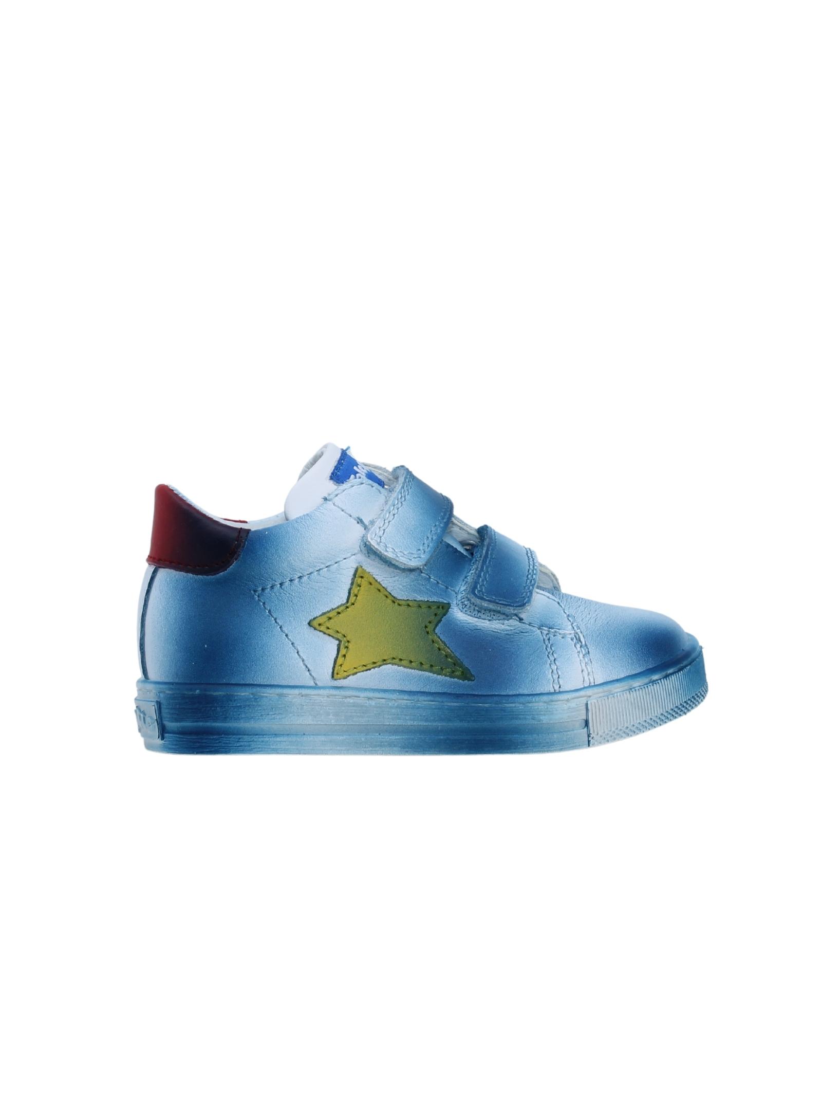 Sneakers Bambino Sasha FALCOTTO | Sneakers | 20153501N06