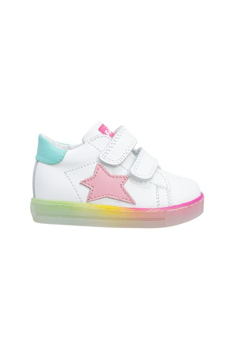 Sneakers Multicolor FALCOTTO | Sneakers | 2015350F1N27