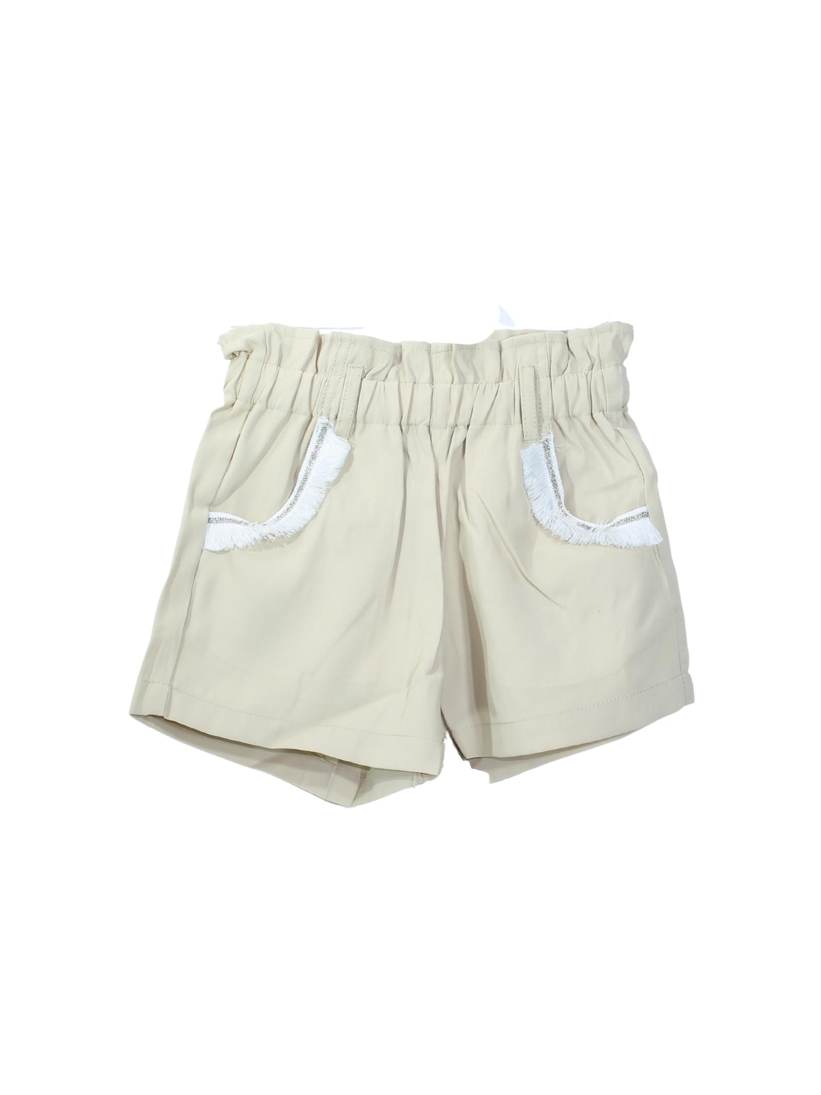 FUN&FUN | Shorts | FNBSO7988105