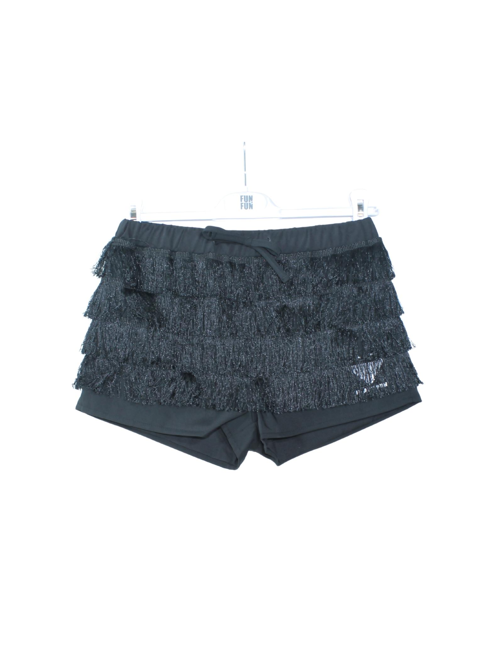 FUN&FUN | Shorts | FNJSO8175002