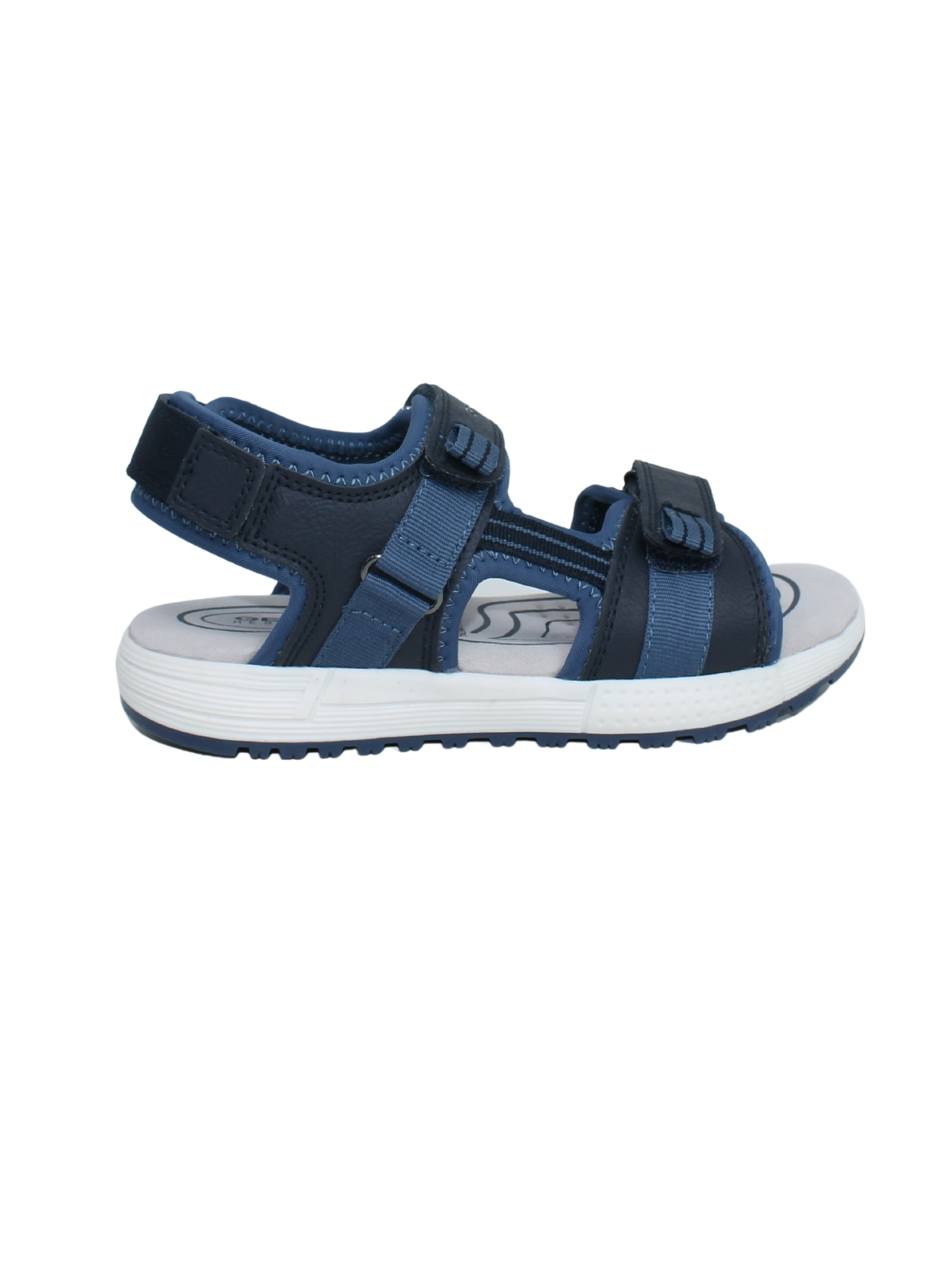 GEOX KIDS | Sandals | J02AVD0FE15C0700