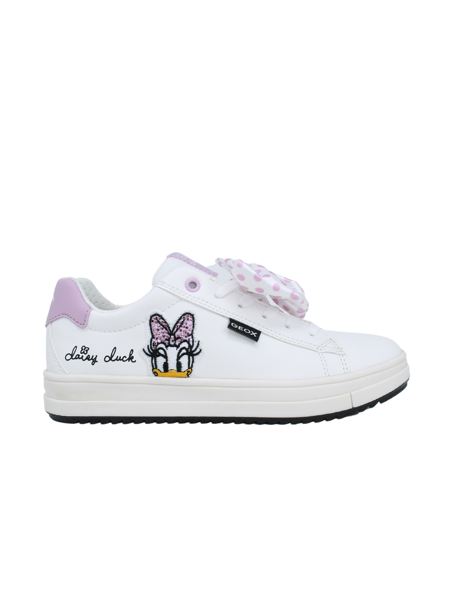 Sneakers Bambina Disney Luch GEOX KIDS | Sneakers | J04BDB000BCC0680