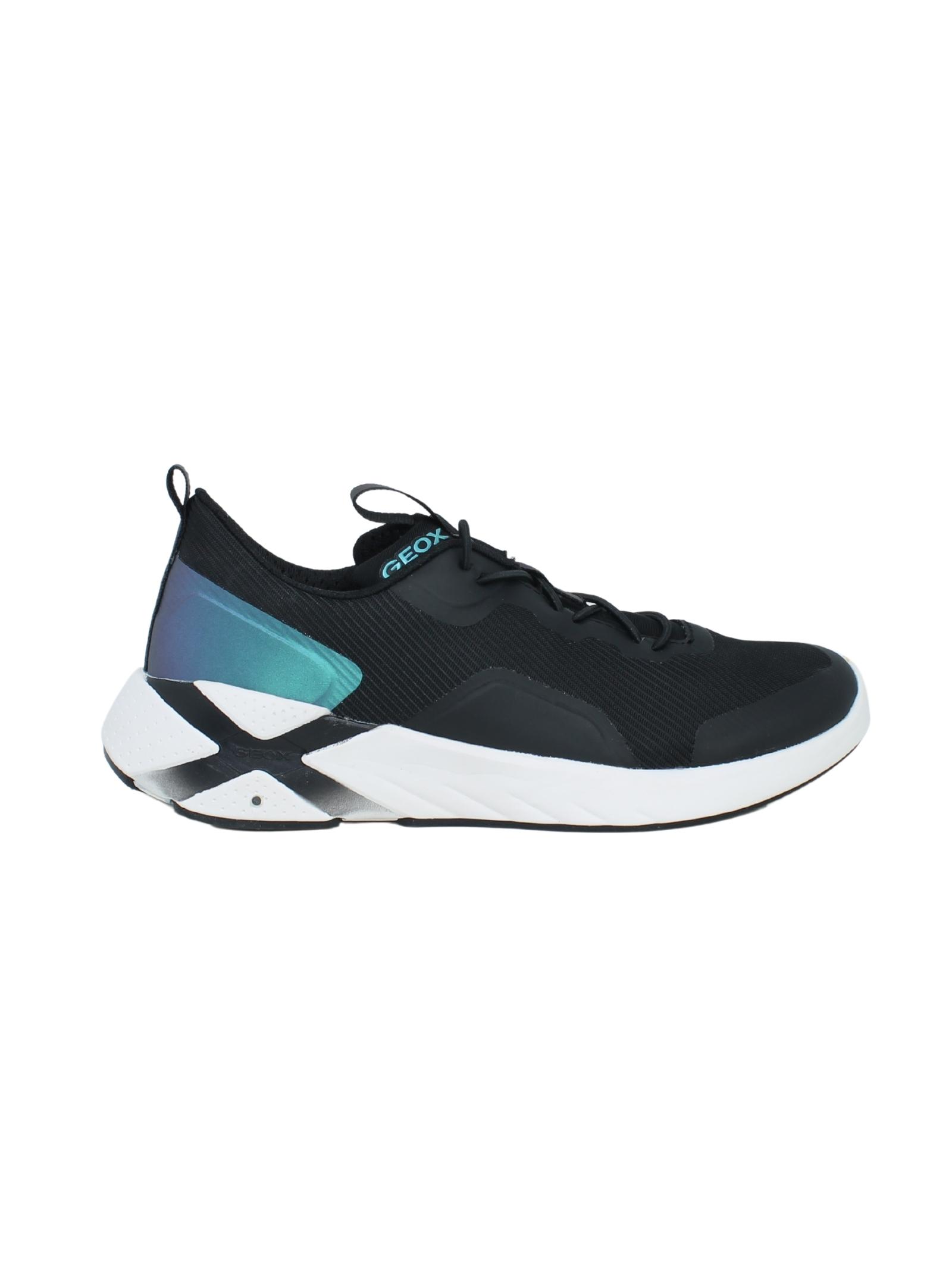 Sneaker bambino Playkix GEOX KIDS | Sneakers | J04DDAC9999