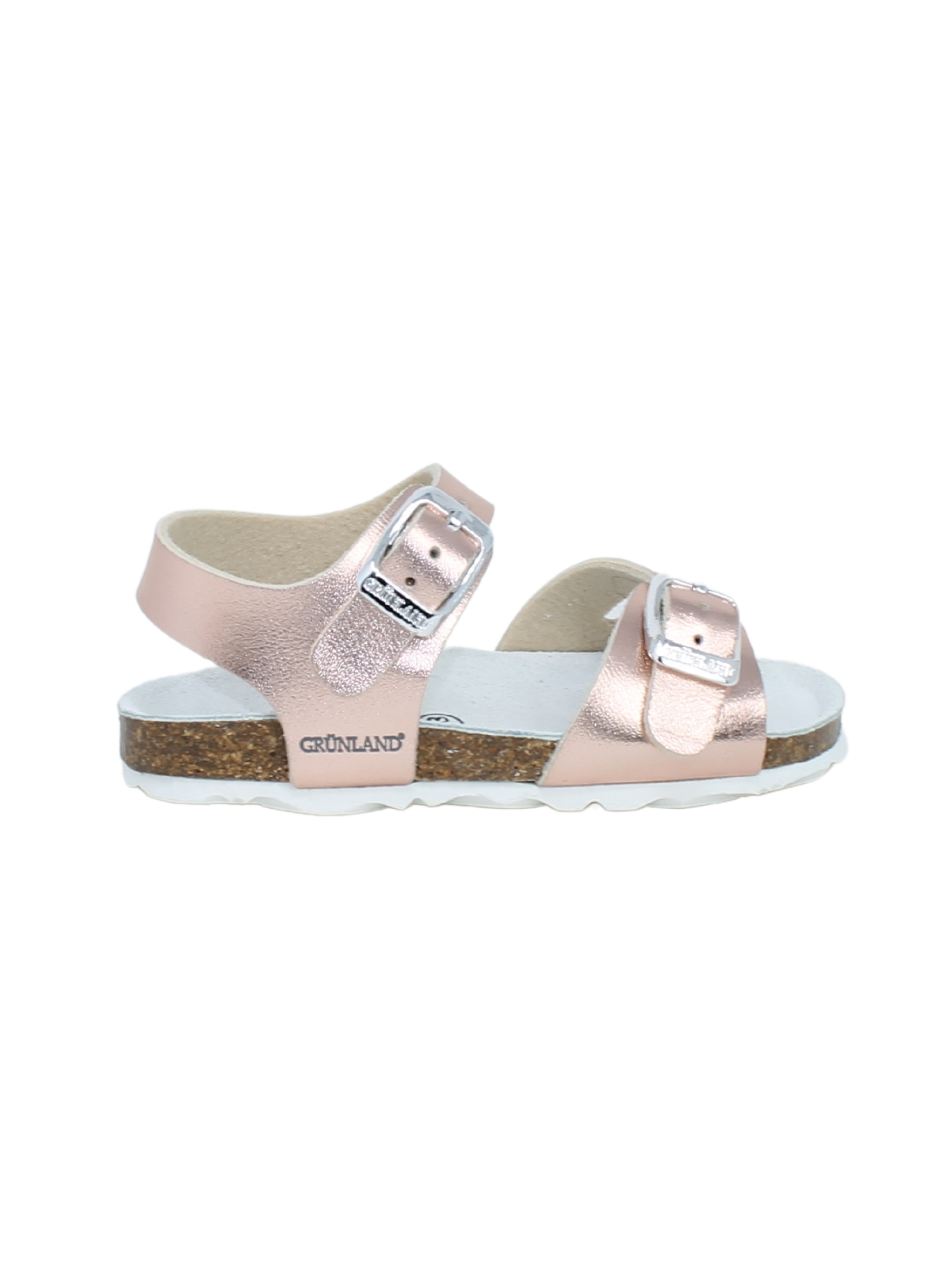 GRUNLAND JUNIOR | Sandals | 0392CIPRIA