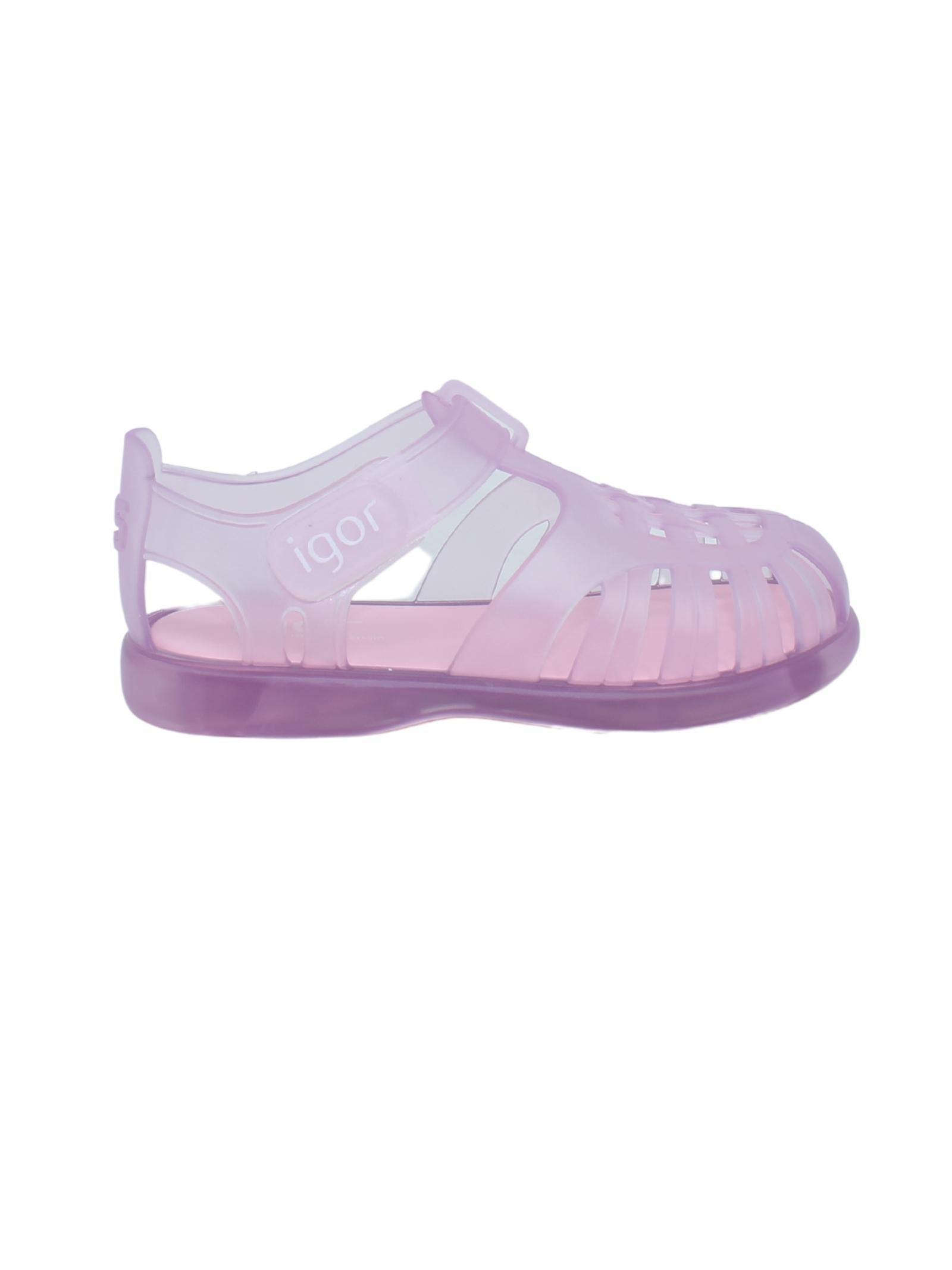 IGOR KIDS | Flip Flop | S10233F022