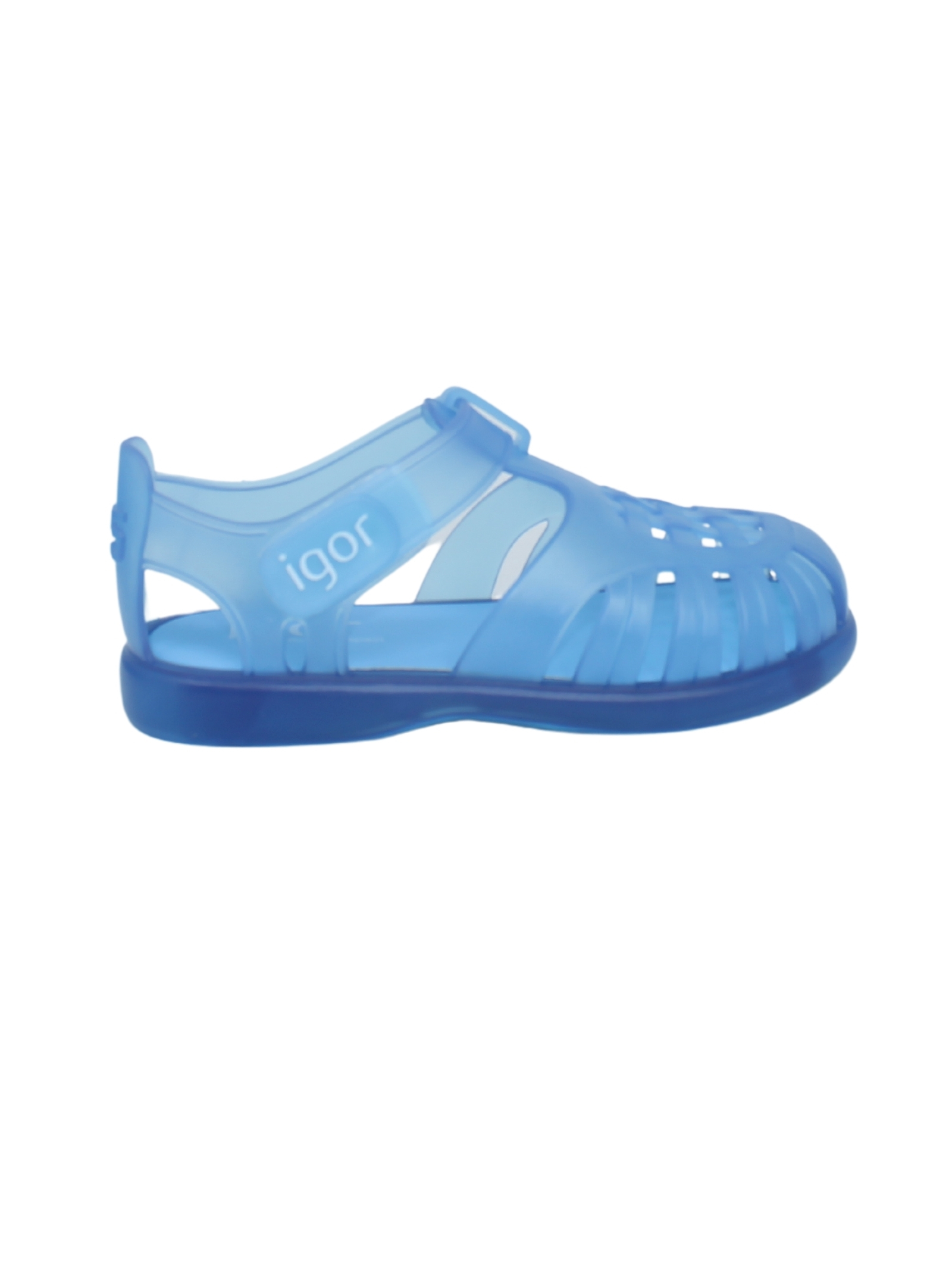 IGOR KIDS | Flip Flop | S10233F032