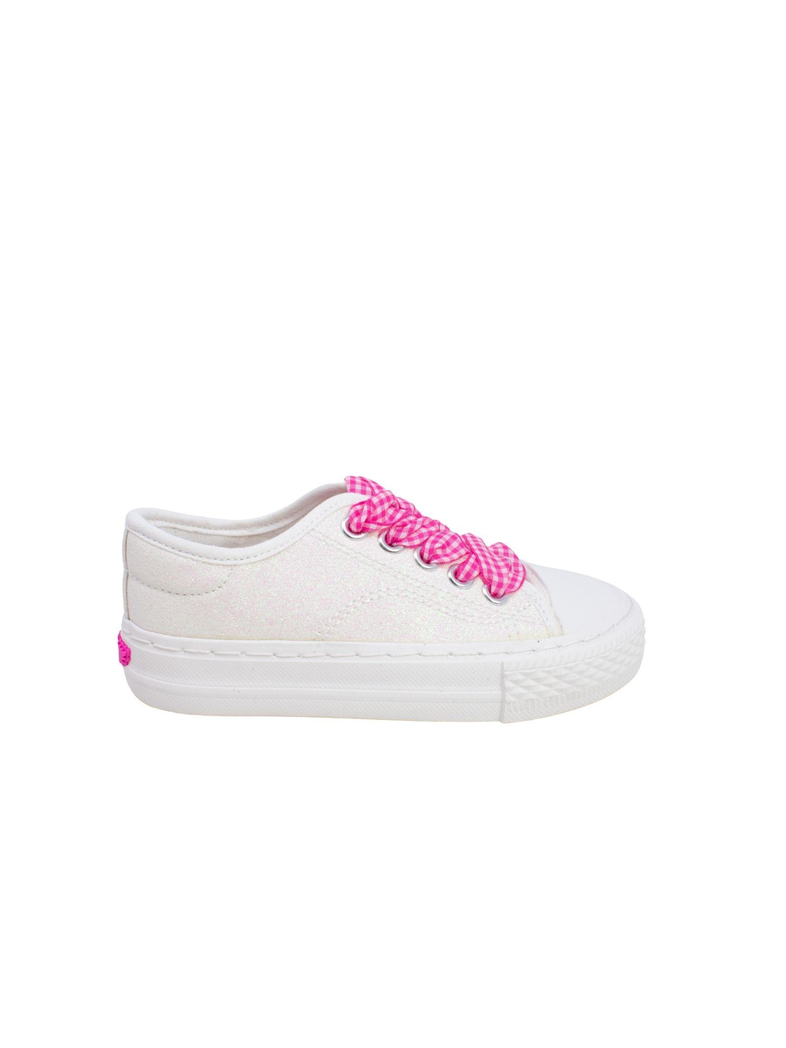 Sneakers Gaia LELLI KELLY | Sneakers | LK1326BIANCO