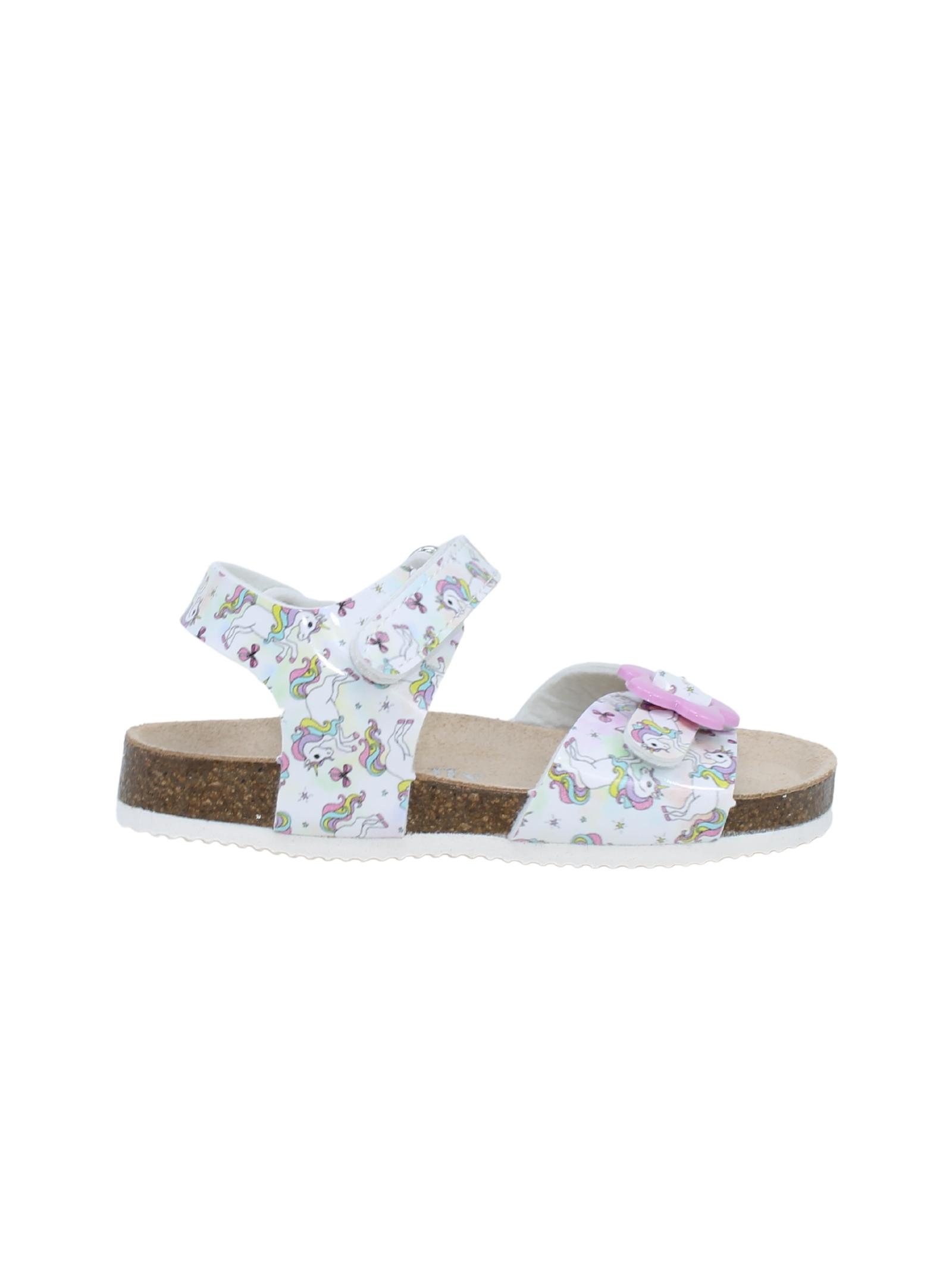 Sandalo Unicorno LELLI KELLY | Sandali | LK4581UNICORNO