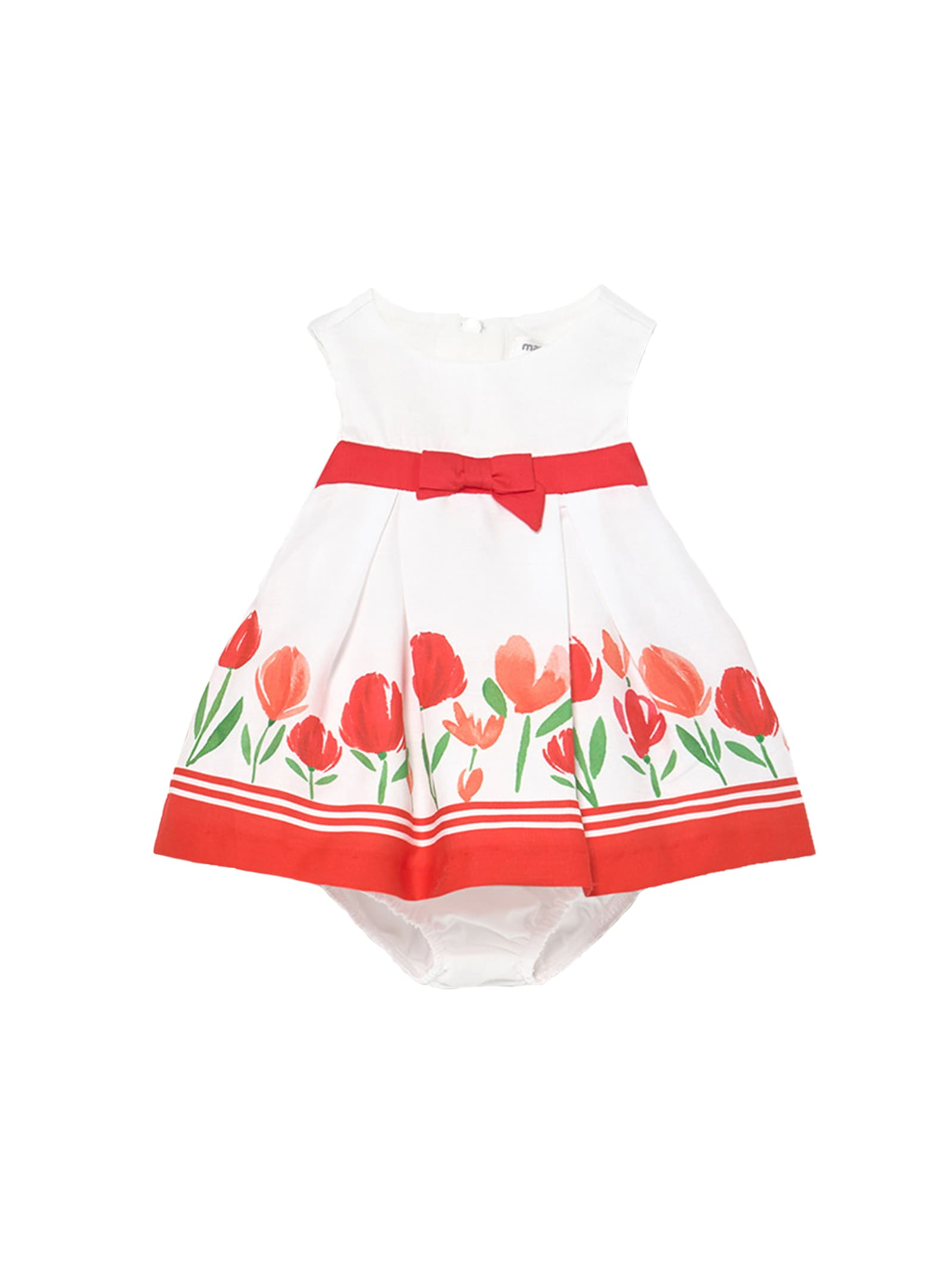 MAYORAL NEWBORN   Clothes   1830039