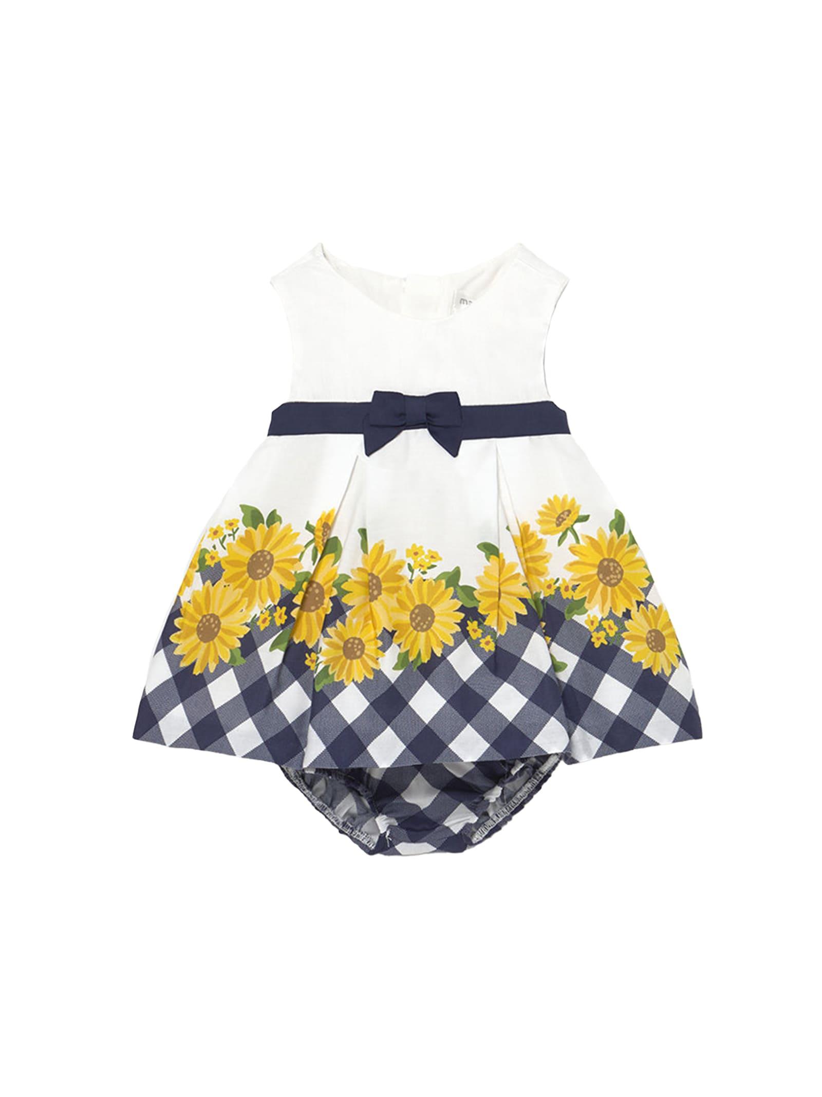 MAYORAL NEWBORN   Clothes   1830040