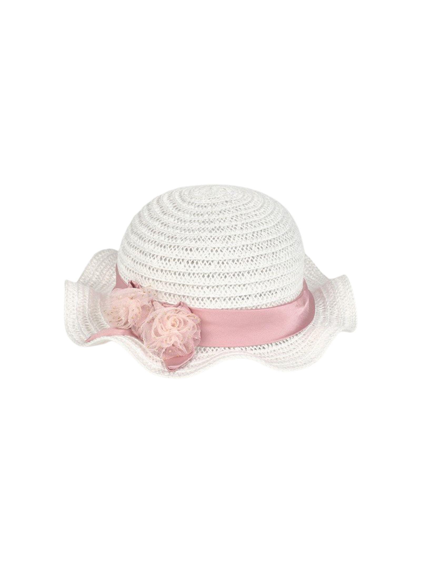 Sombrero Volant MAYORAL | Cappelli | 10035082
