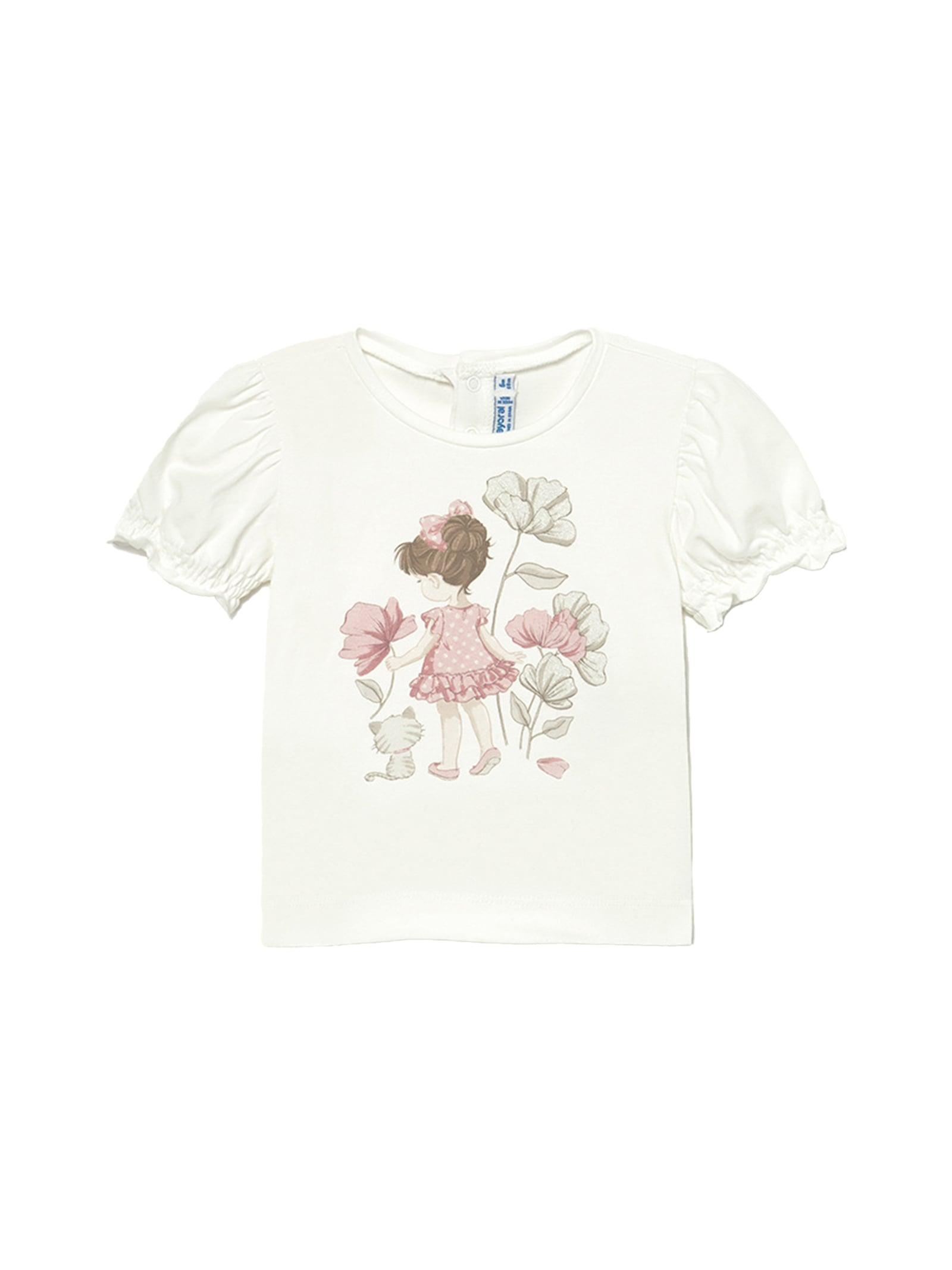MAYORAL | Shirts | 1077044