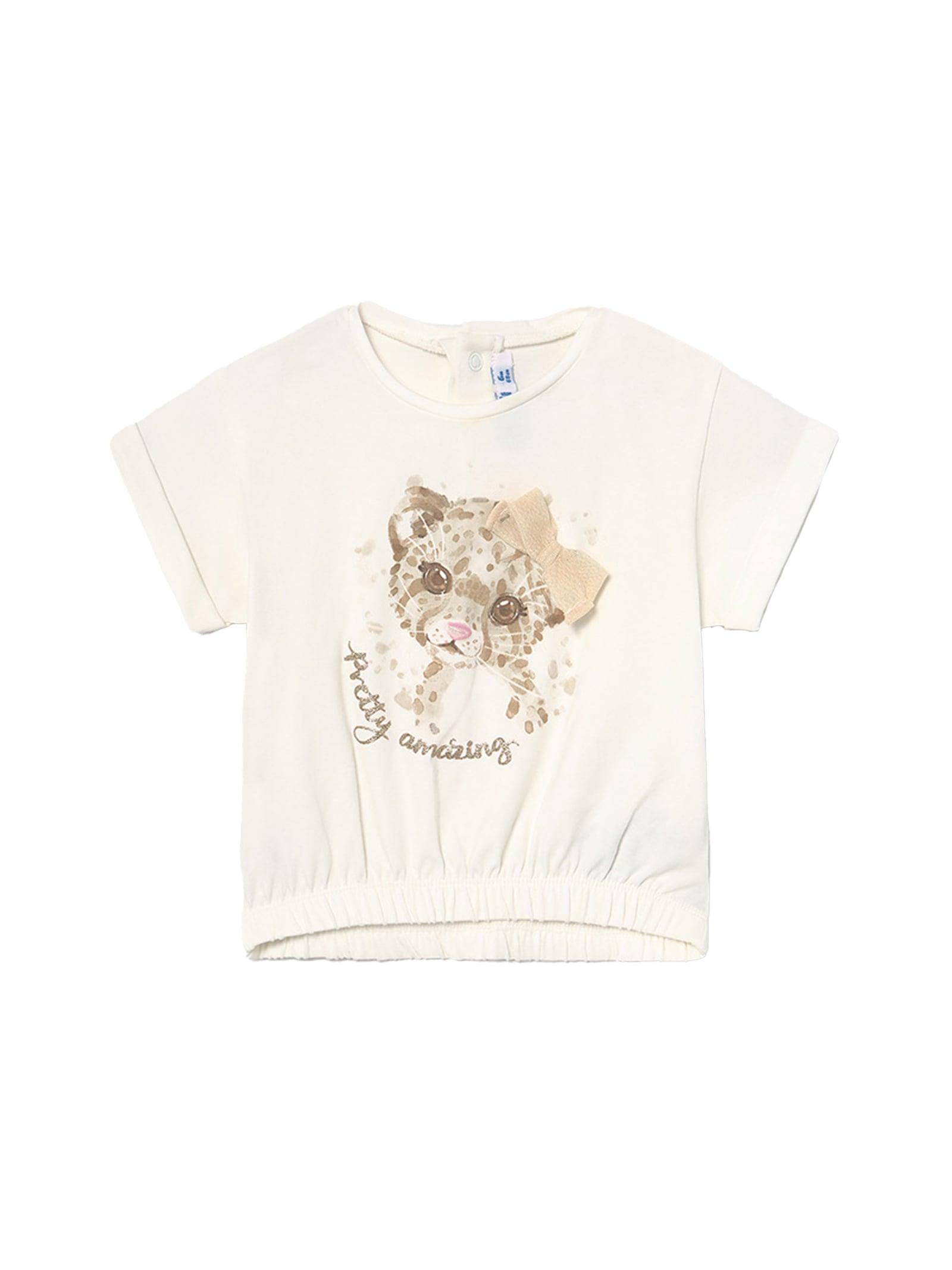 MAYORAL | Shirts | 1092042