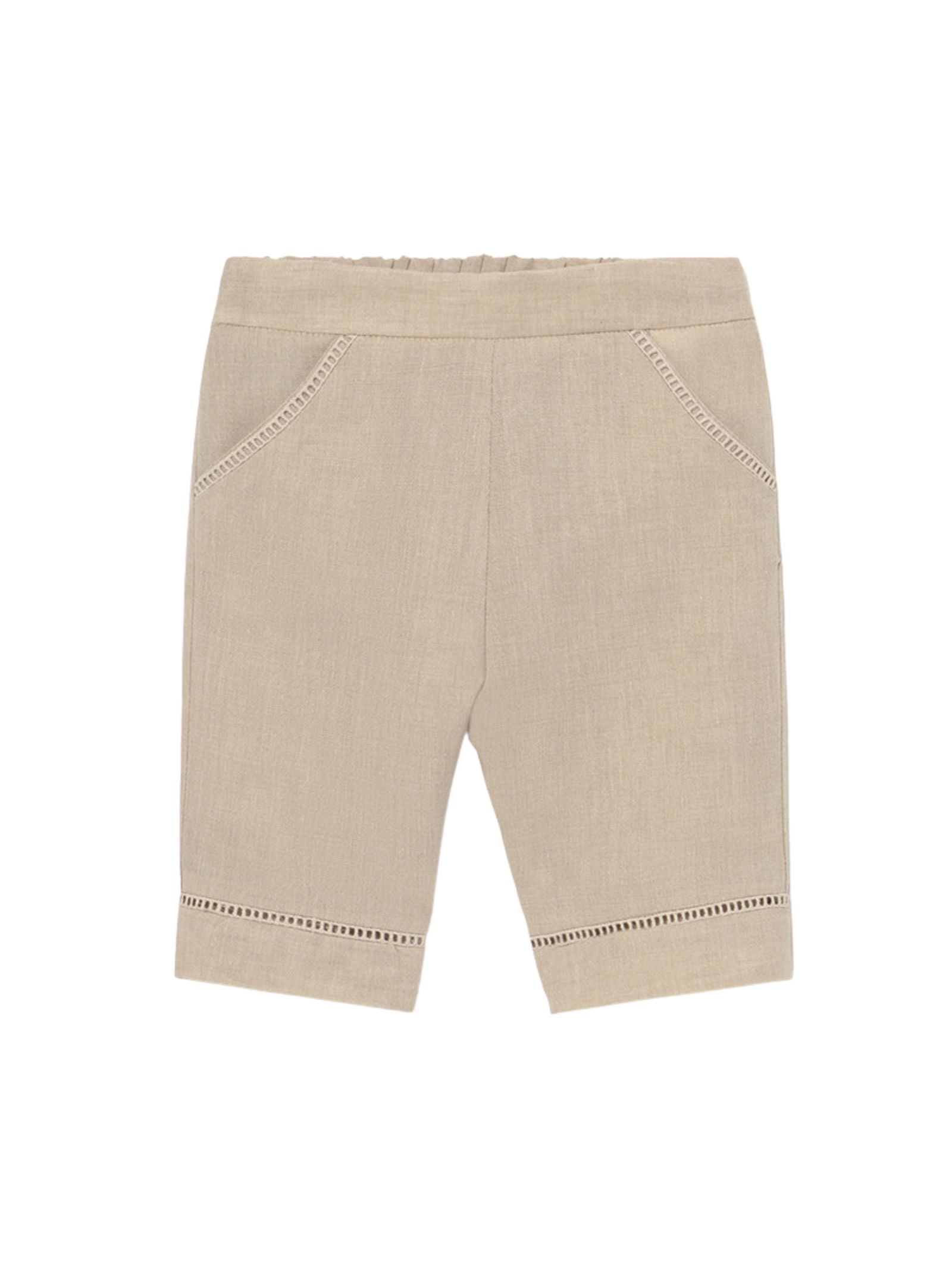 MAYORAL | Trousers | 1574059