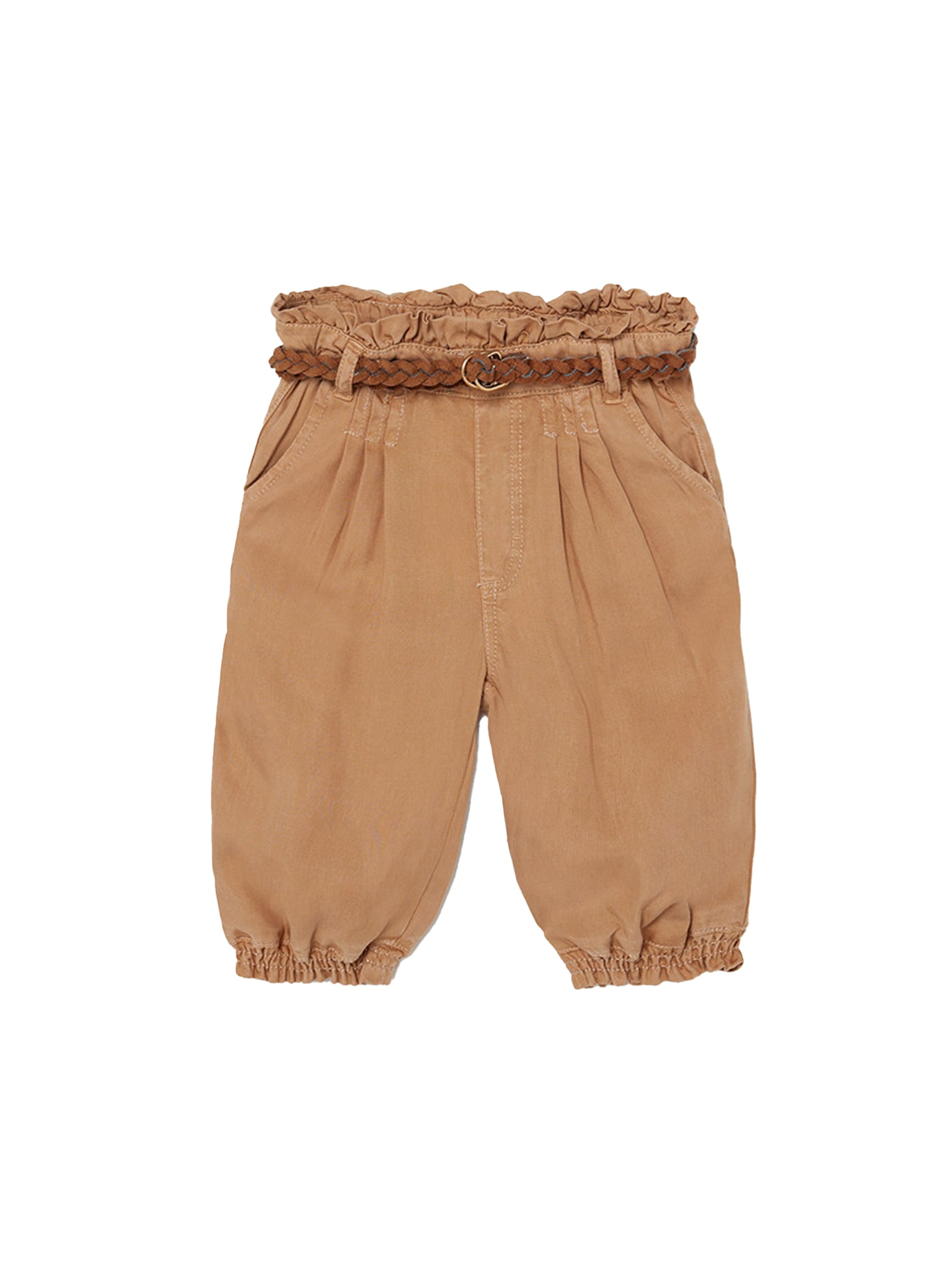 MAYORAL | Trousers | 1576054