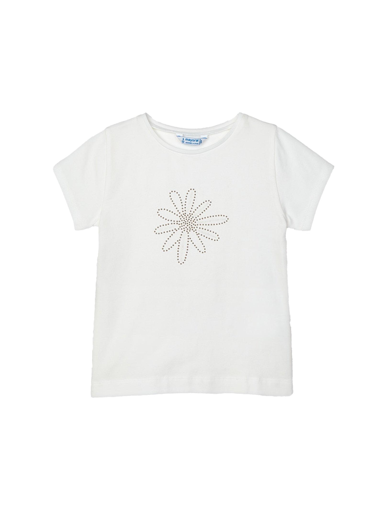 MAYORAL | Shirts | 174011