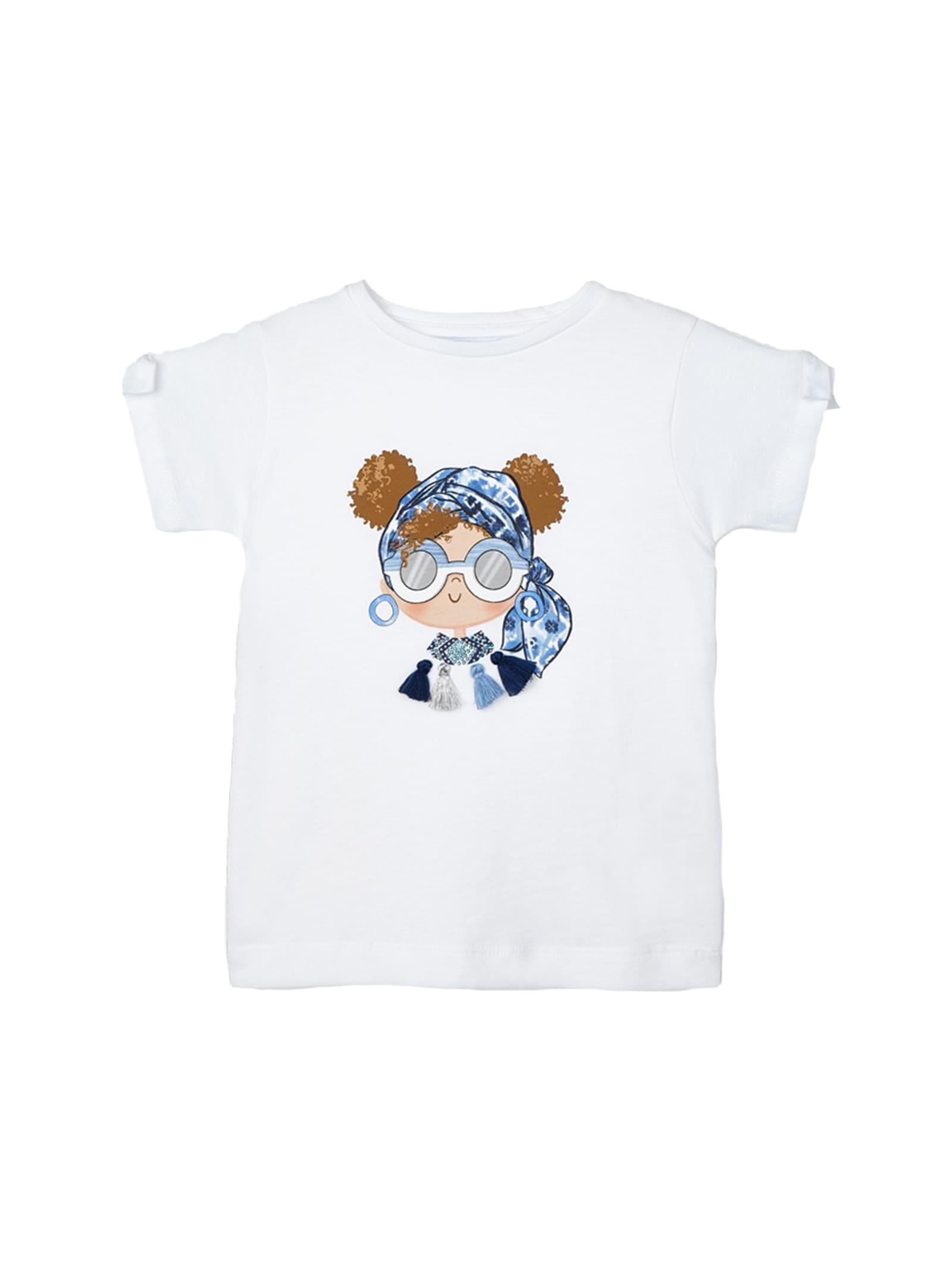 MAYORAL | Shirts | 3016076