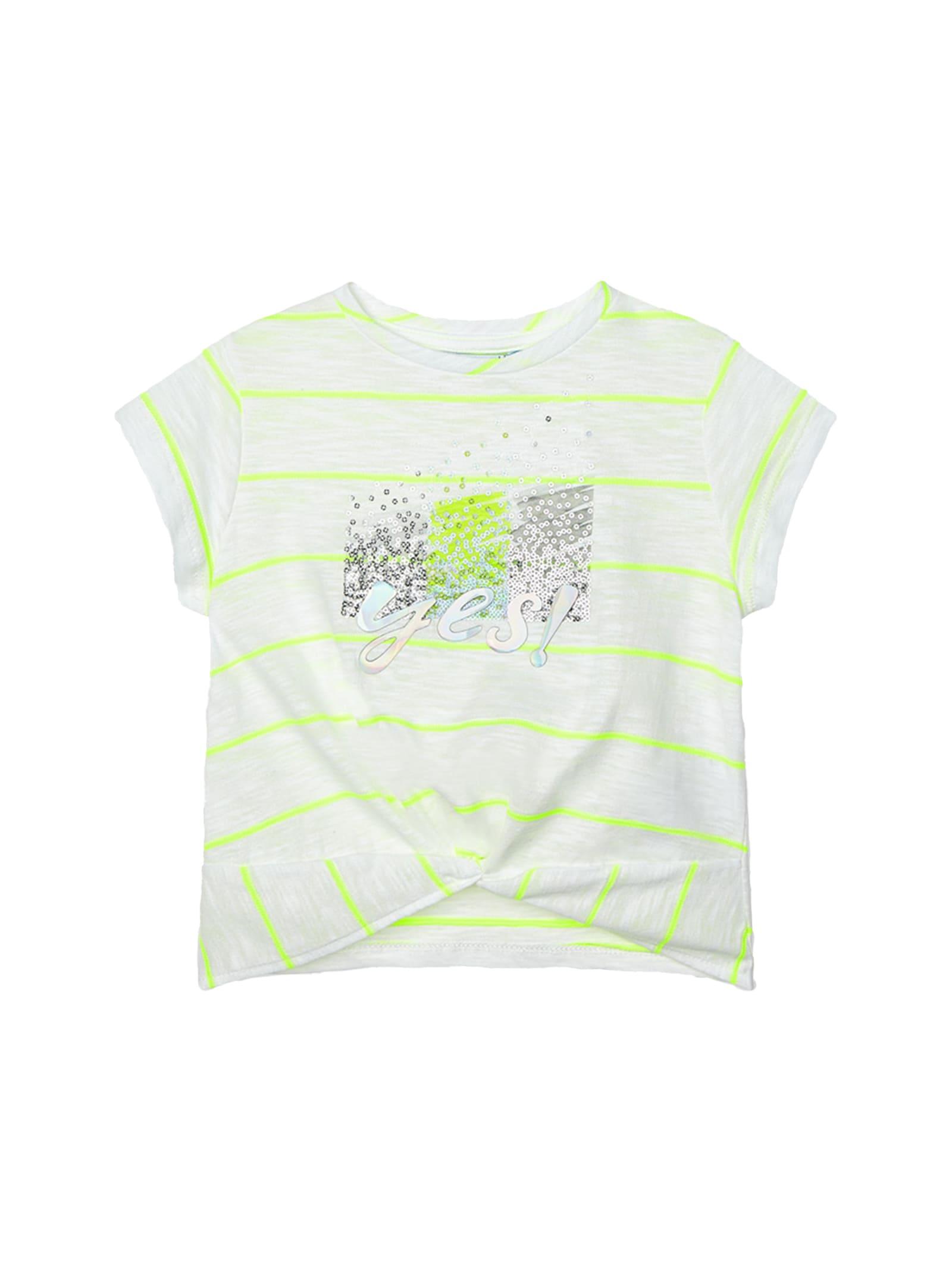 MAYORAL | Shirts | 3018044