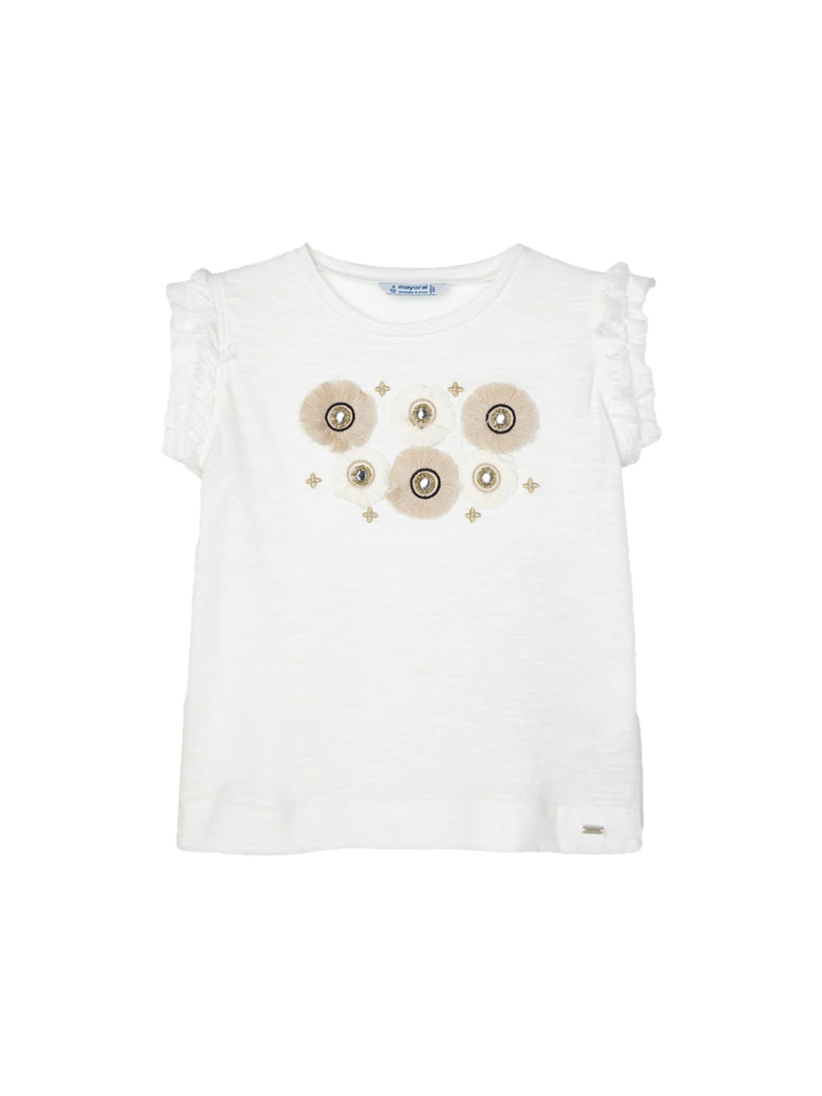 MAYORAL | Shirts | 3024042