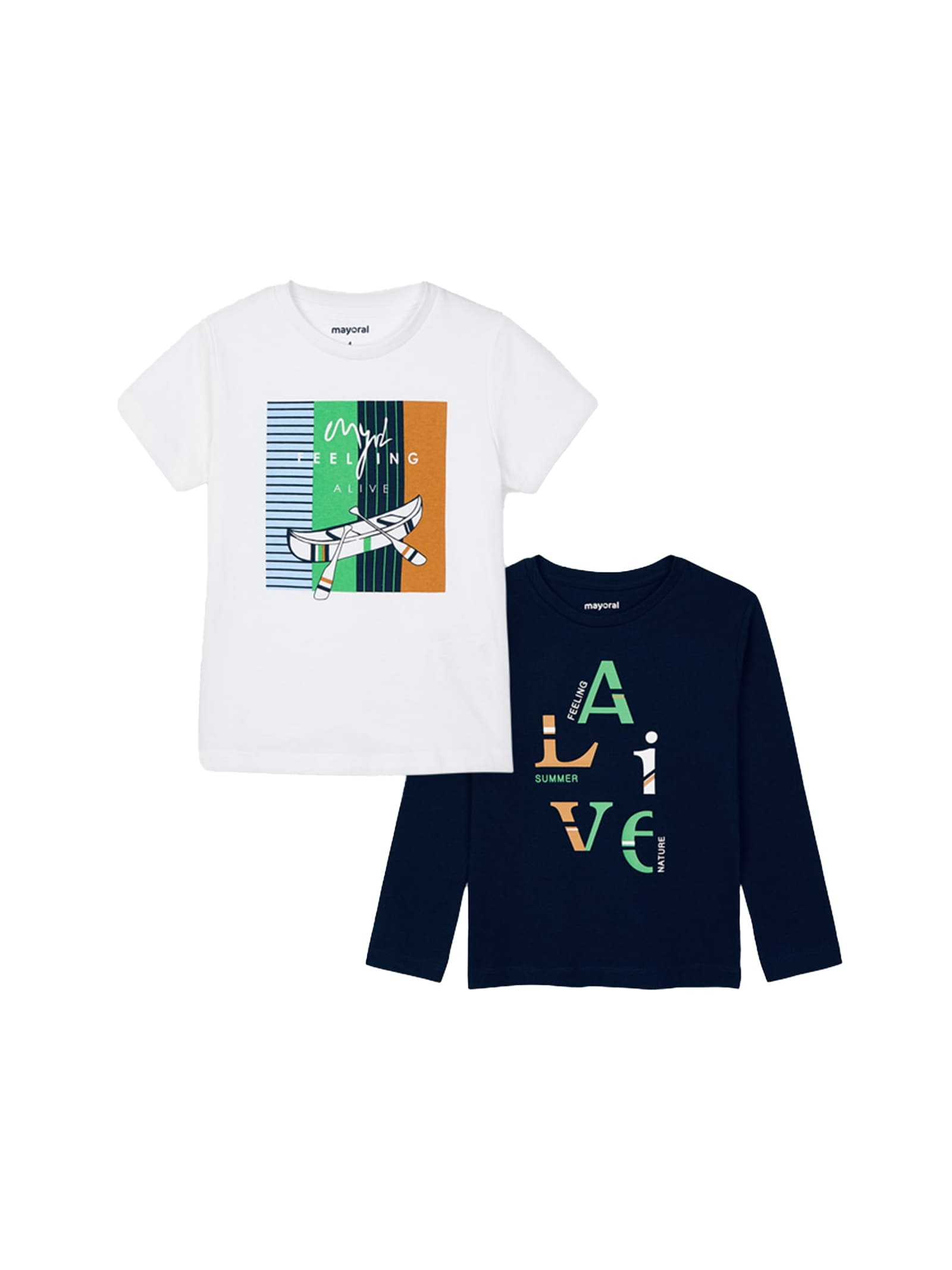 MAYORAL   Shirts   3055079