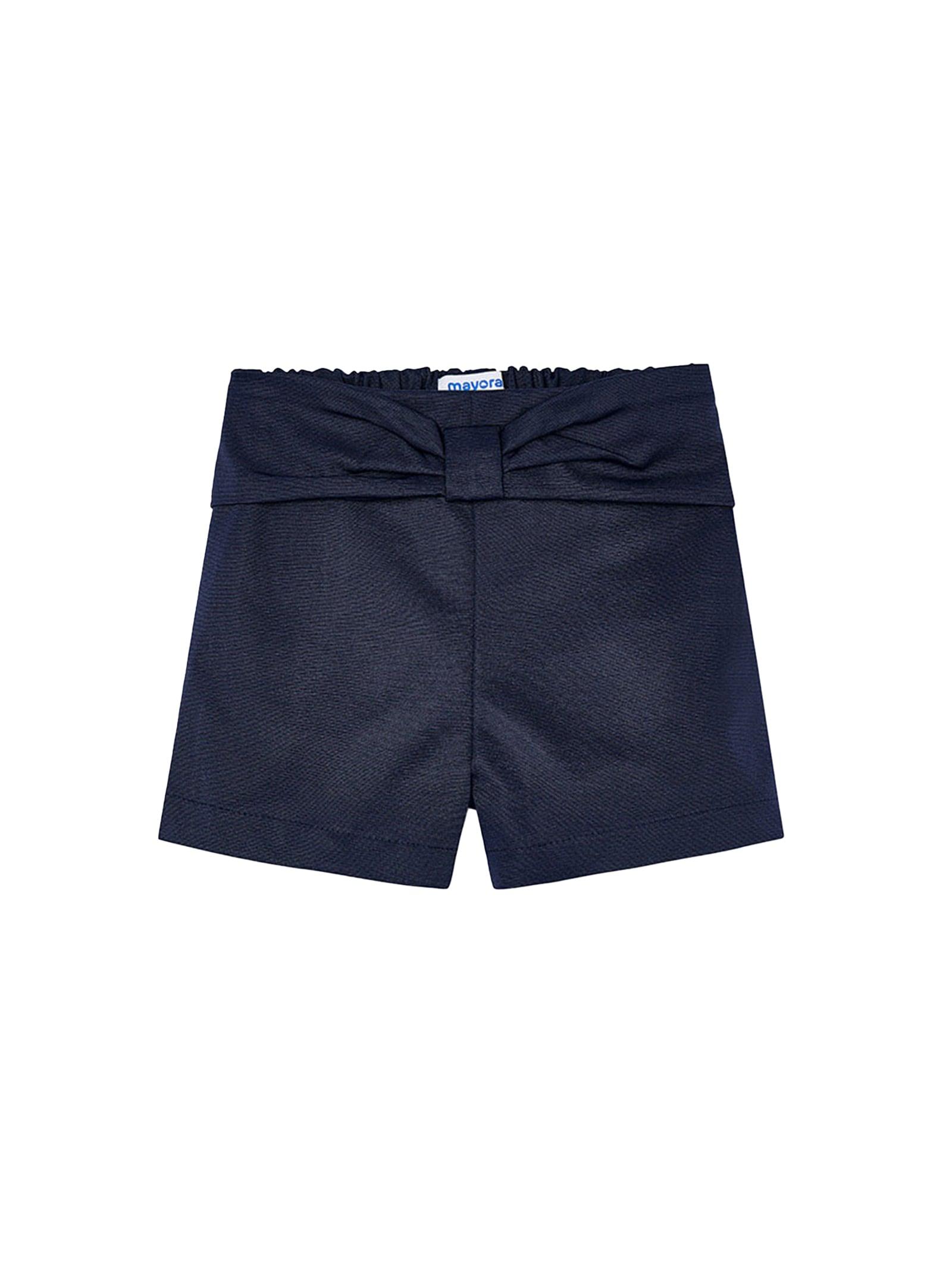 Shorts Ecofriends Fiocco MAYORAL | Shorts | 3203036