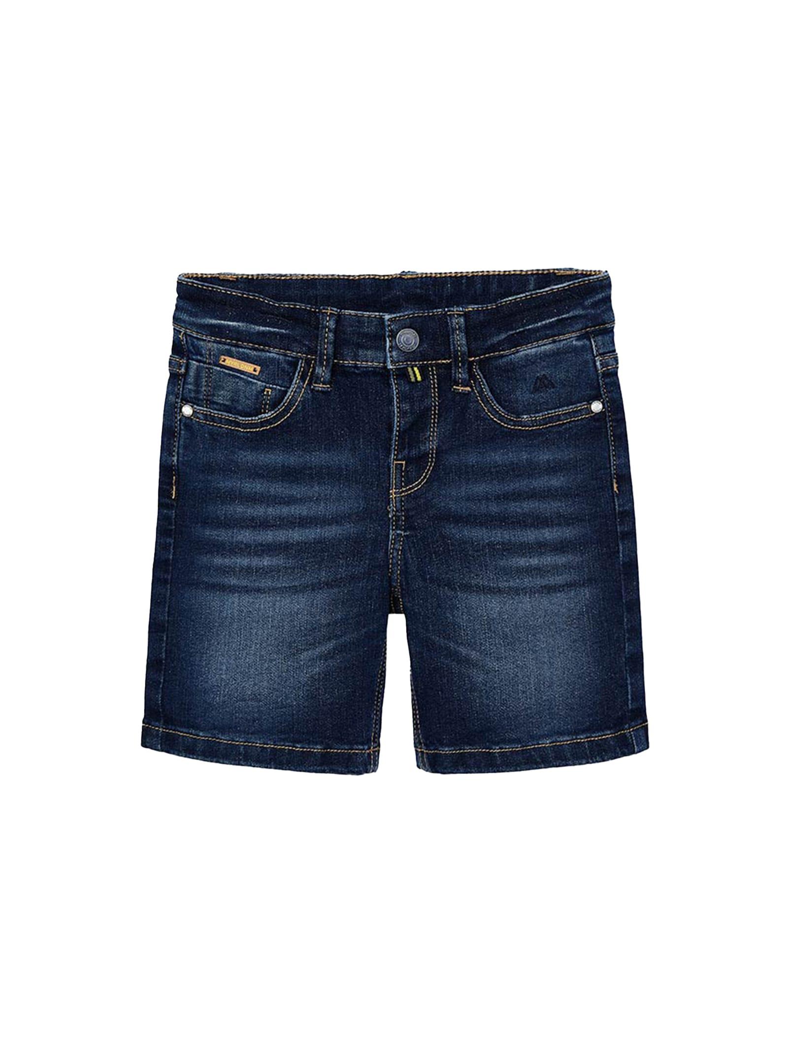 Bermuda Jeans MAYORAL | Bermuda | 3232094