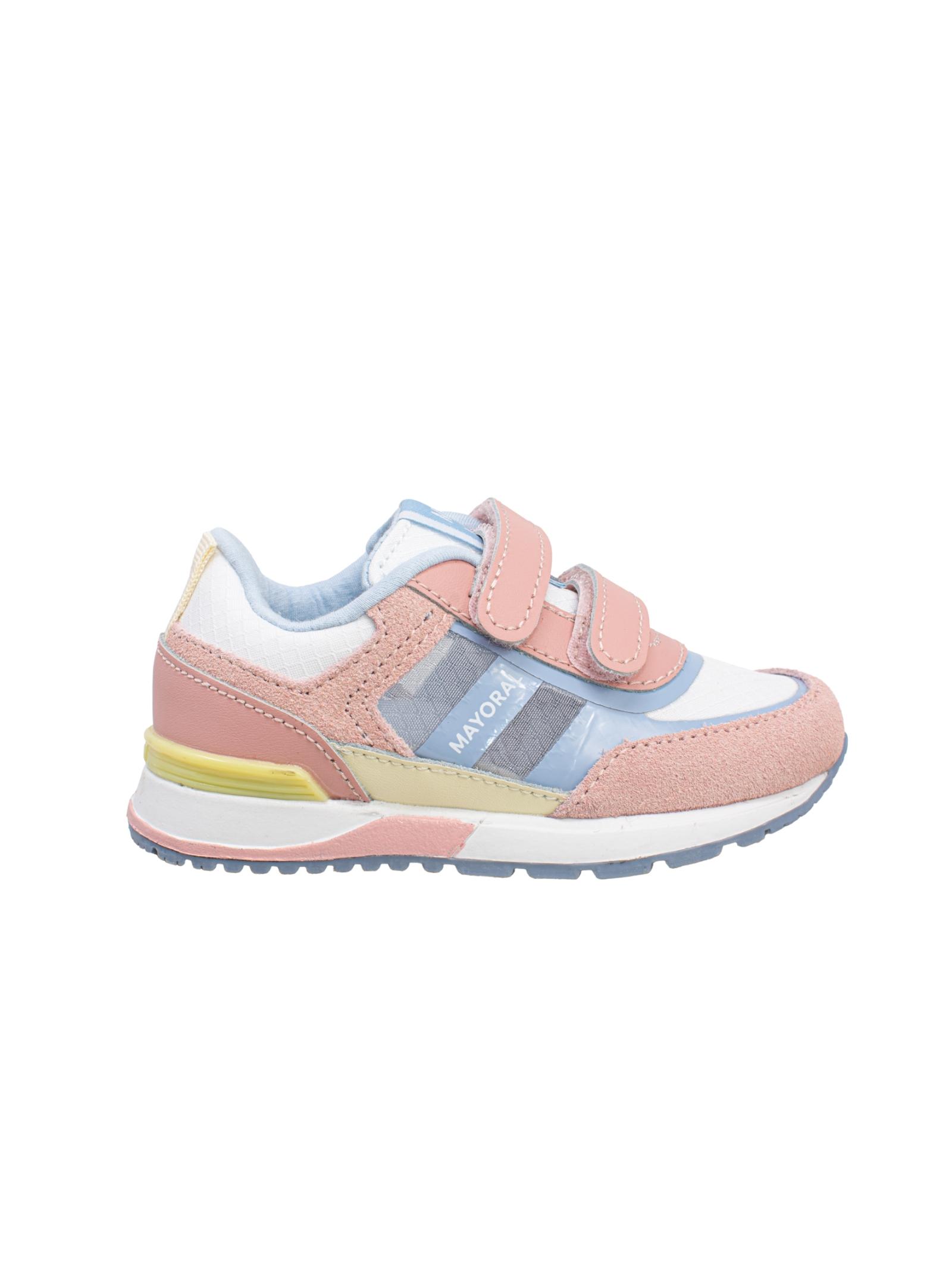 Sneakers Pink Running MAYORAL | Sneakers | 41244061