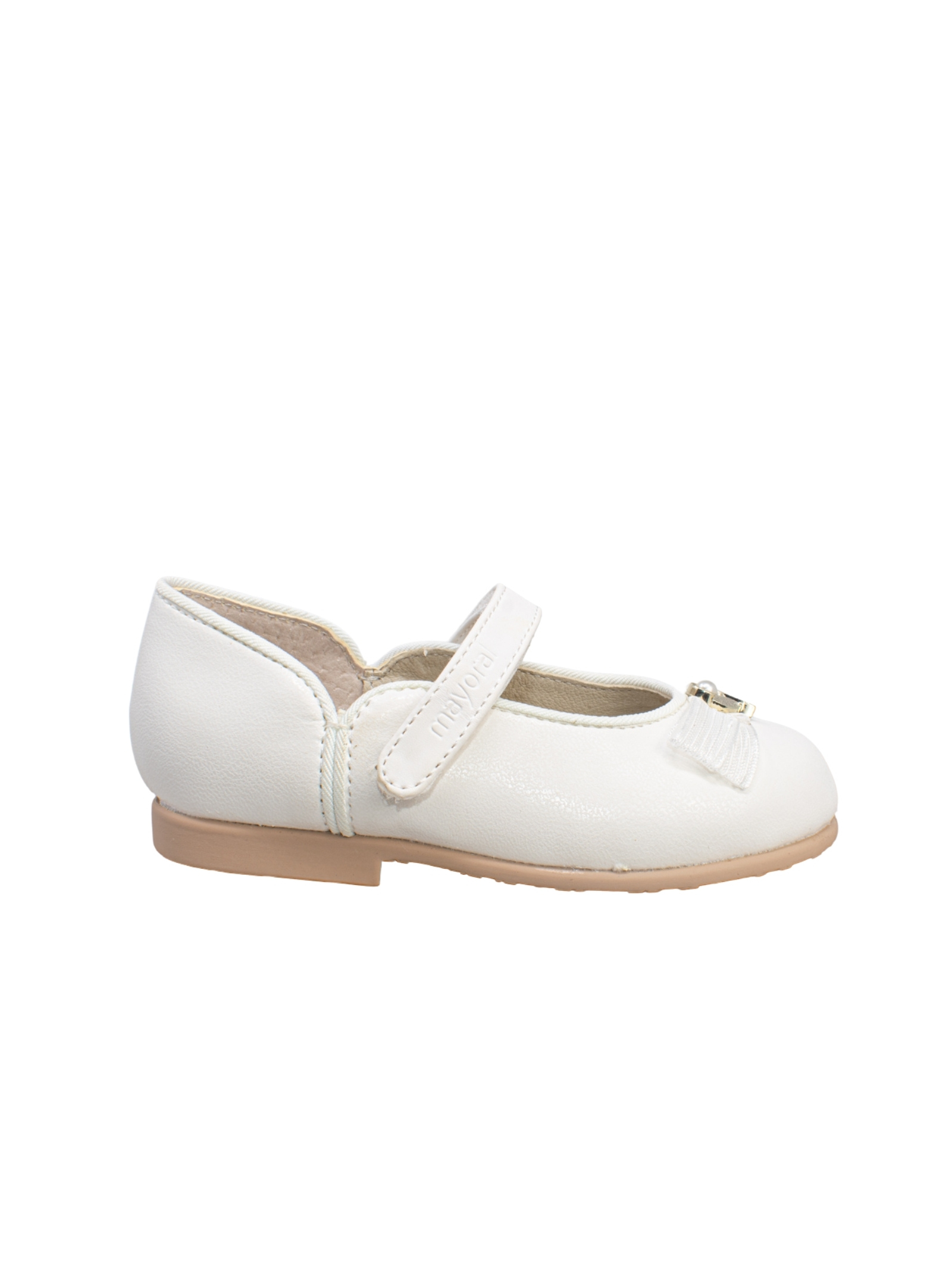 Ballerina Bimba Elegant MAYORAL | Ballerine | 41258093