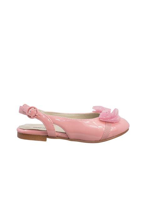 Chanel Fiocco Organza MAYORAL | Ballerine | 43261010