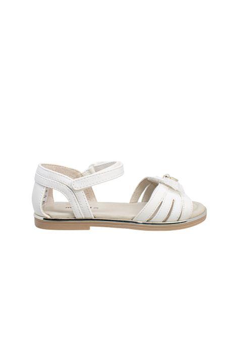 Sandalo Fiocco Elegant MAYORAL   Sandali   43265019