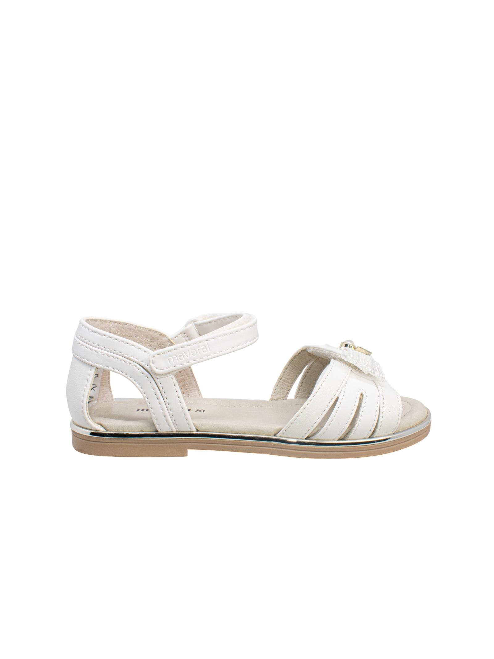 Sandalo Fiocco Elegant MAYORAL | Sandali | 45265019