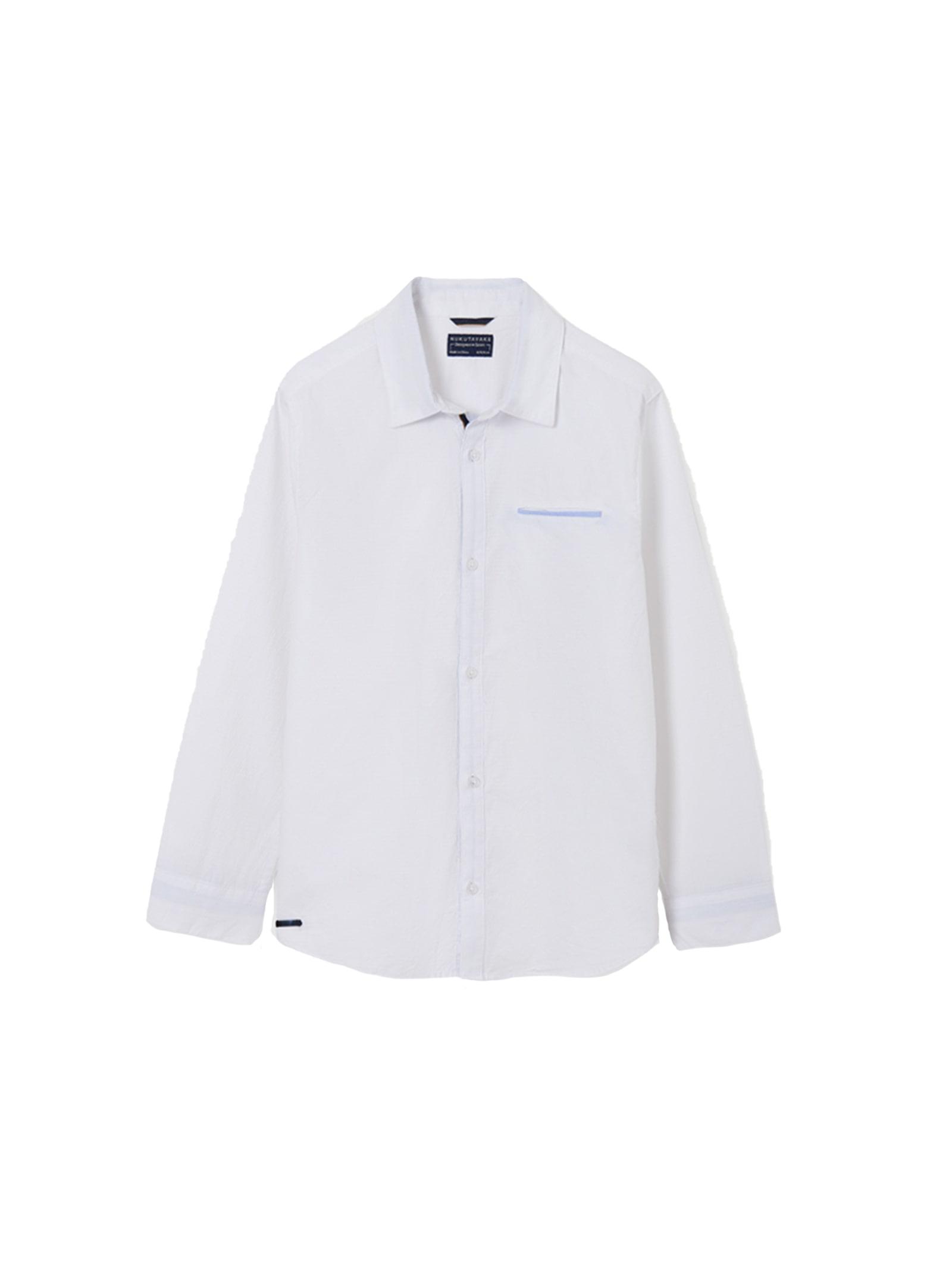 Camicia Special Boy MAYORAL | Camicie | 6121055