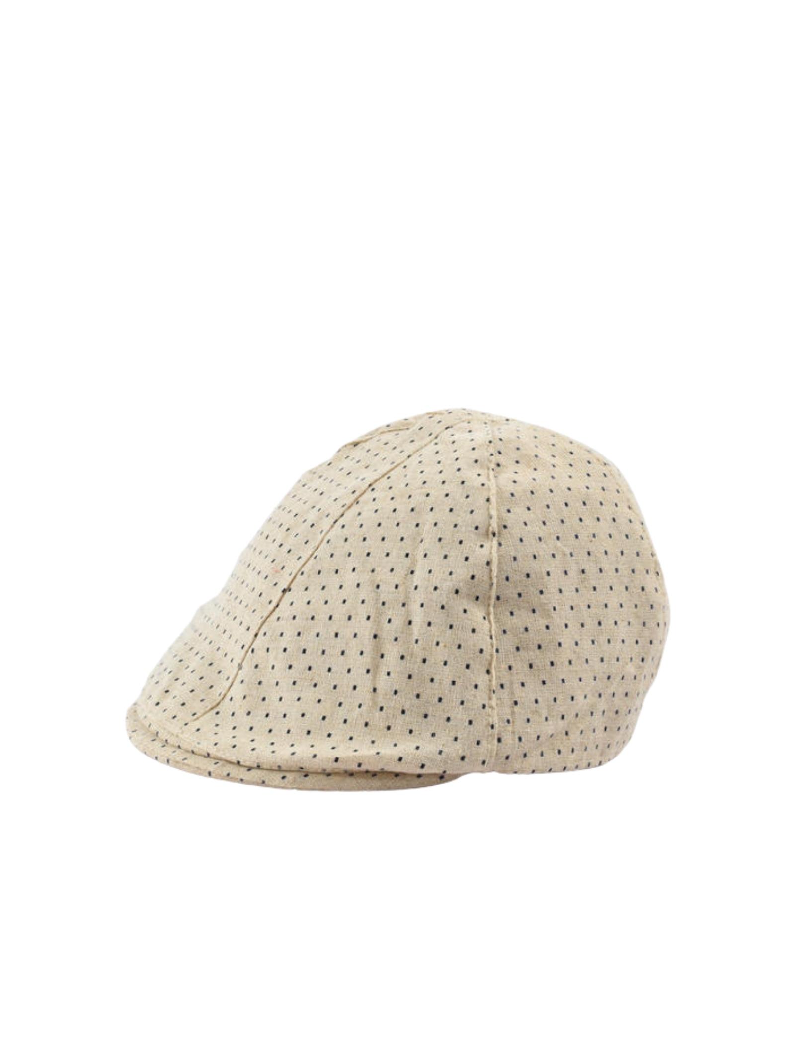 Coppola Pois MINIBANDA   Cappelli   32324006PN4