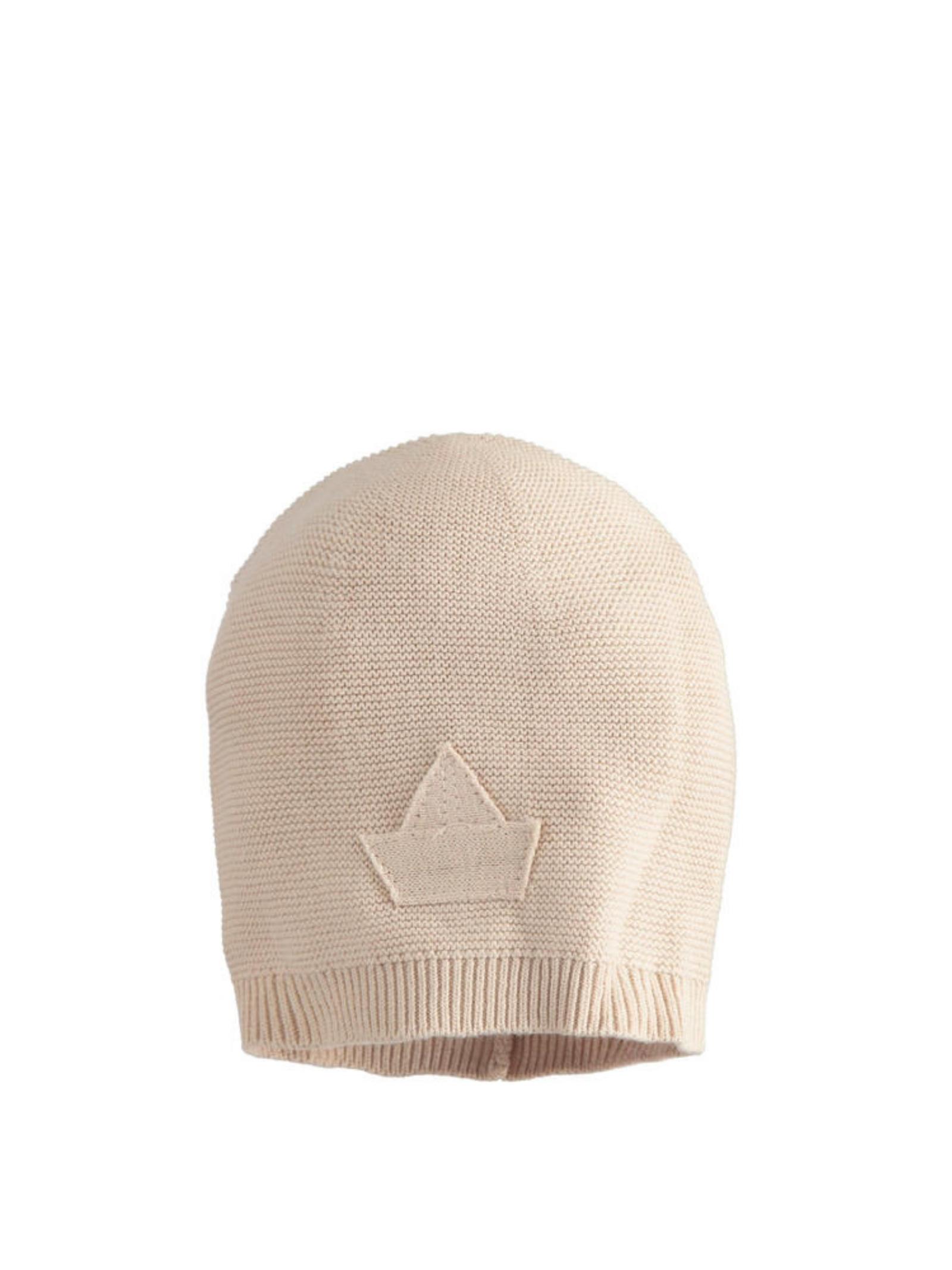 Cappello Ship MINIBANDA | Cappelli | 32327000434