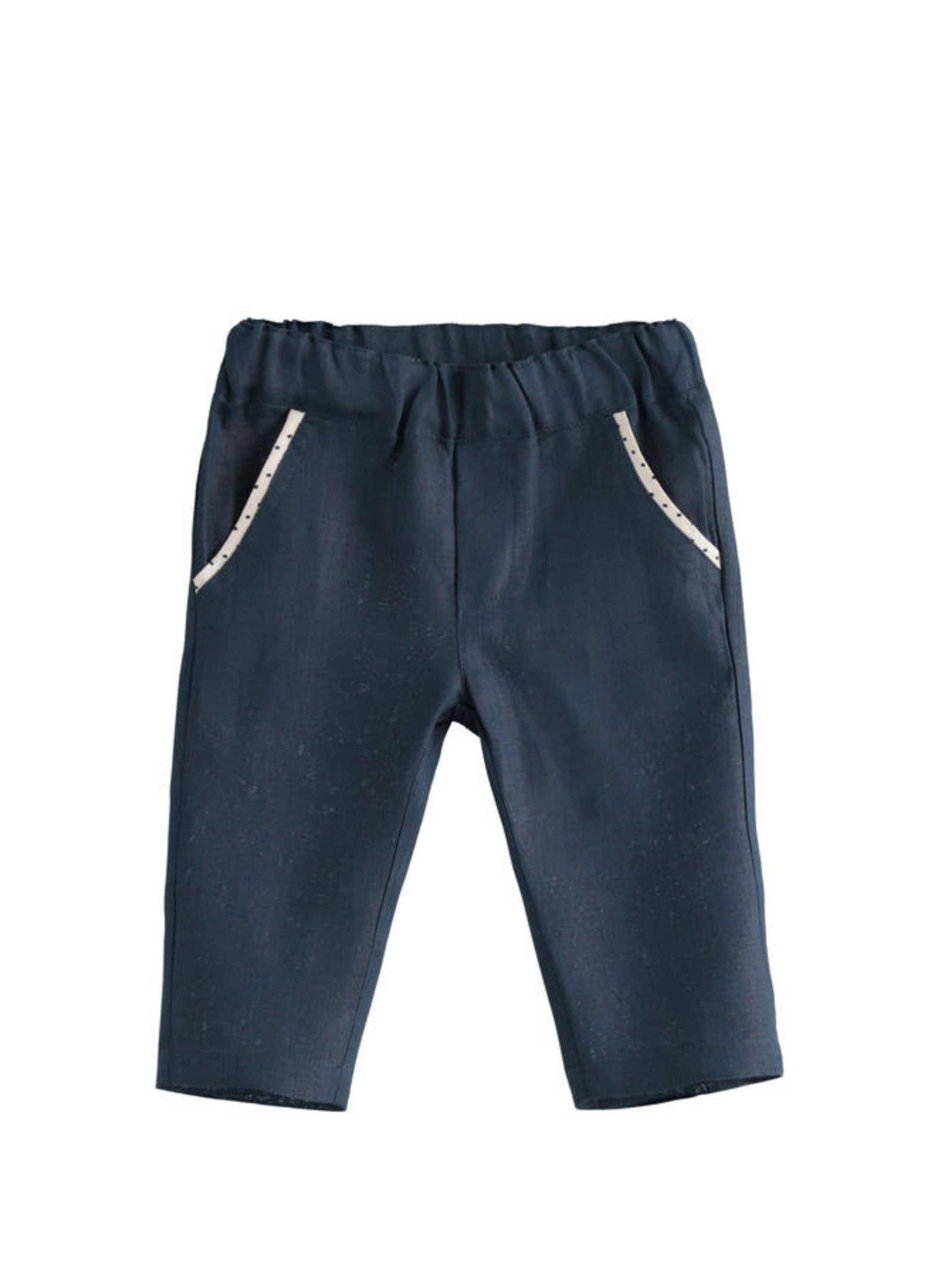 Pantalone Elegante MINIBANDA   Pantaloni   32638003885