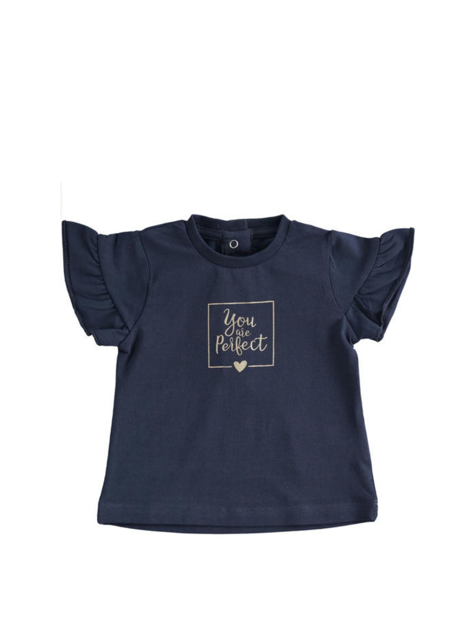 T-shirt You Are Perfect MINIBANDA | T-shirt | 32736003854