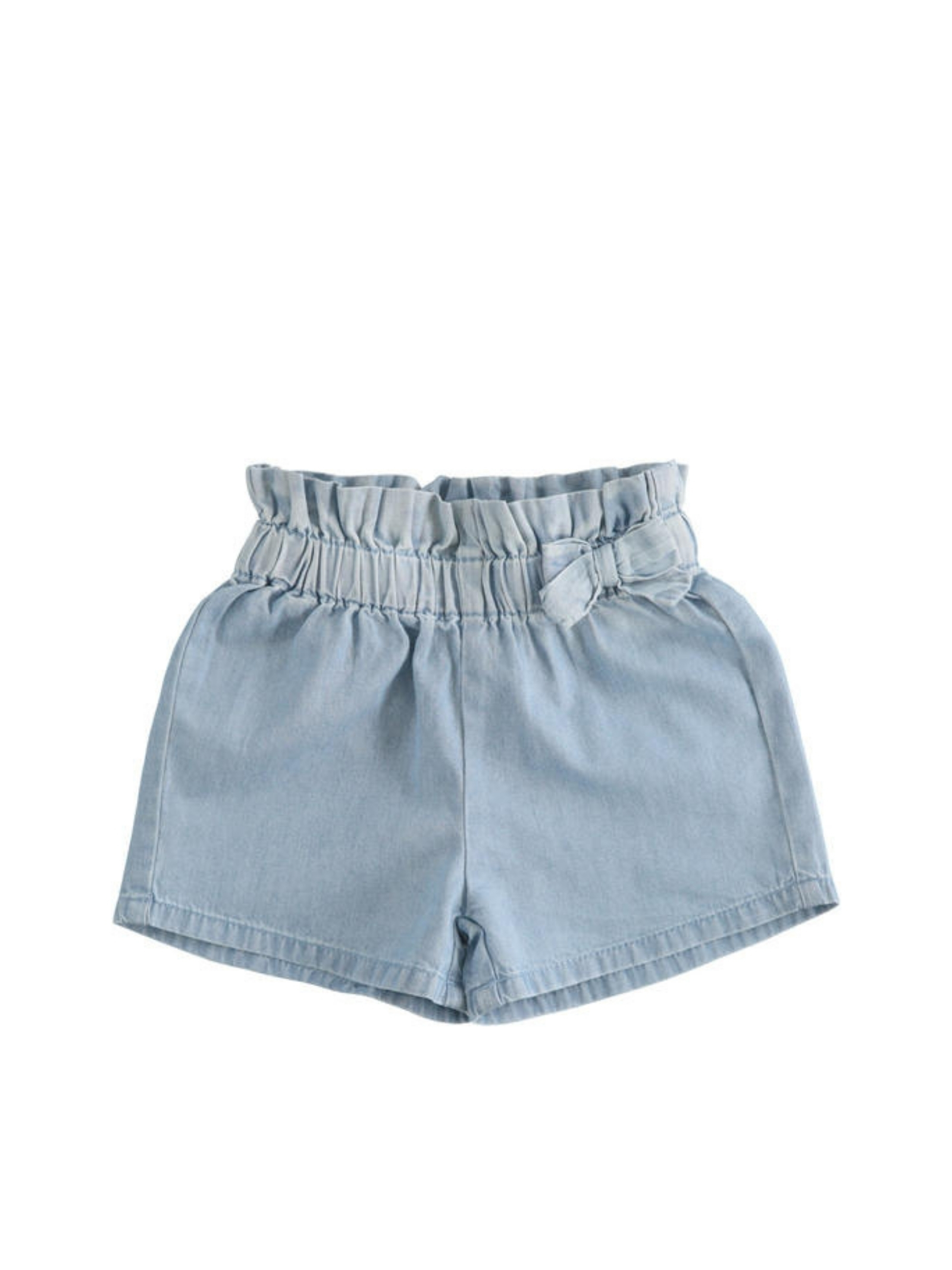 Short Denim MINIBANDA | Shorts | 32744007310