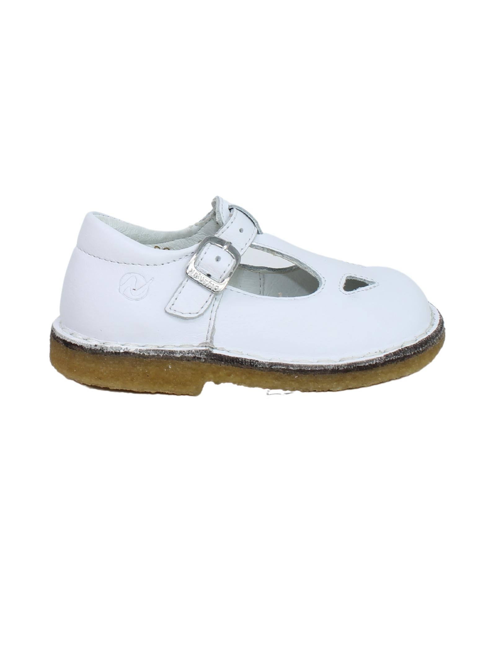 NATURINO | Sandals | 00120149050N01
