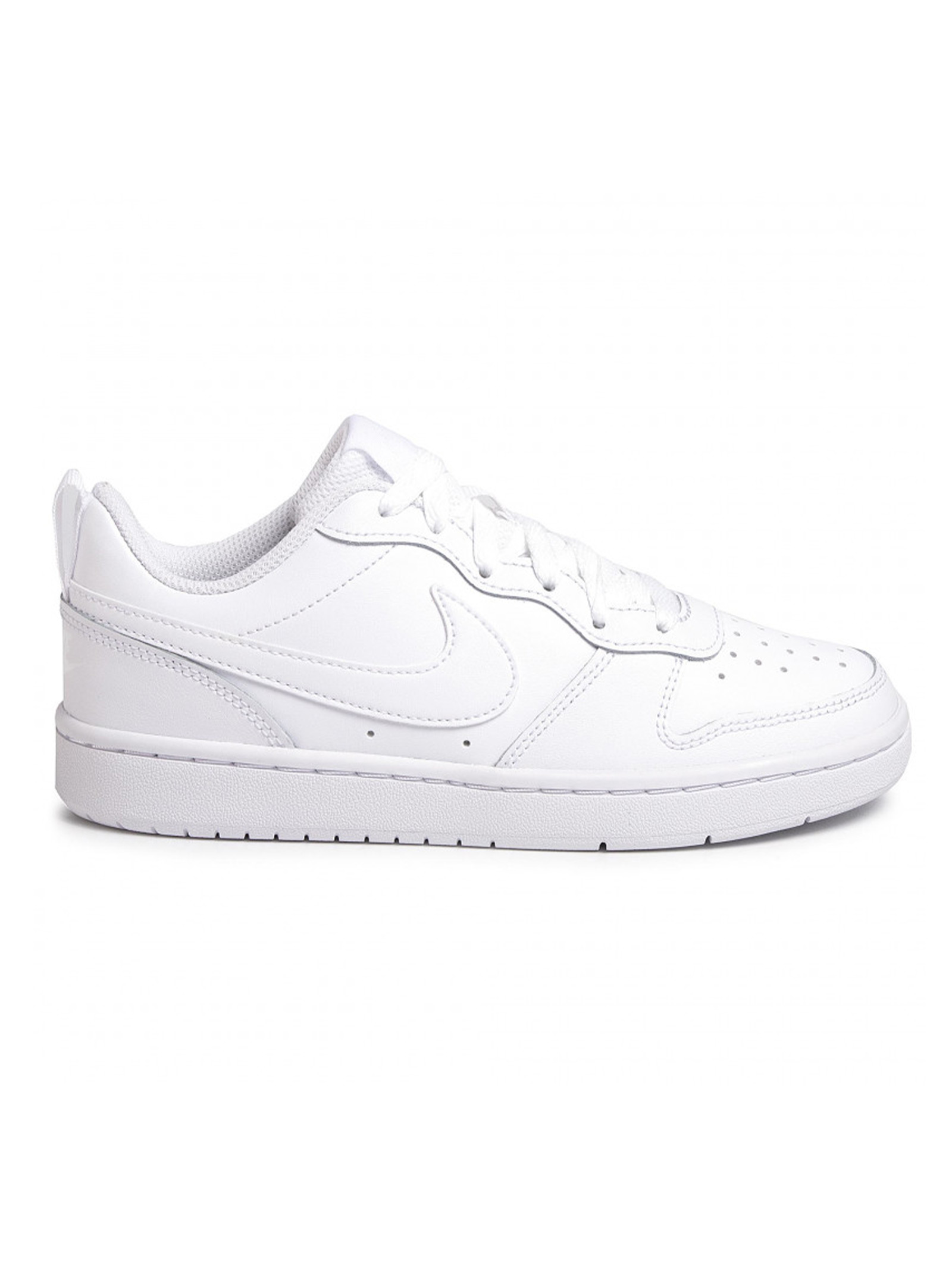 Air Force 1 Nike | BQ5448100