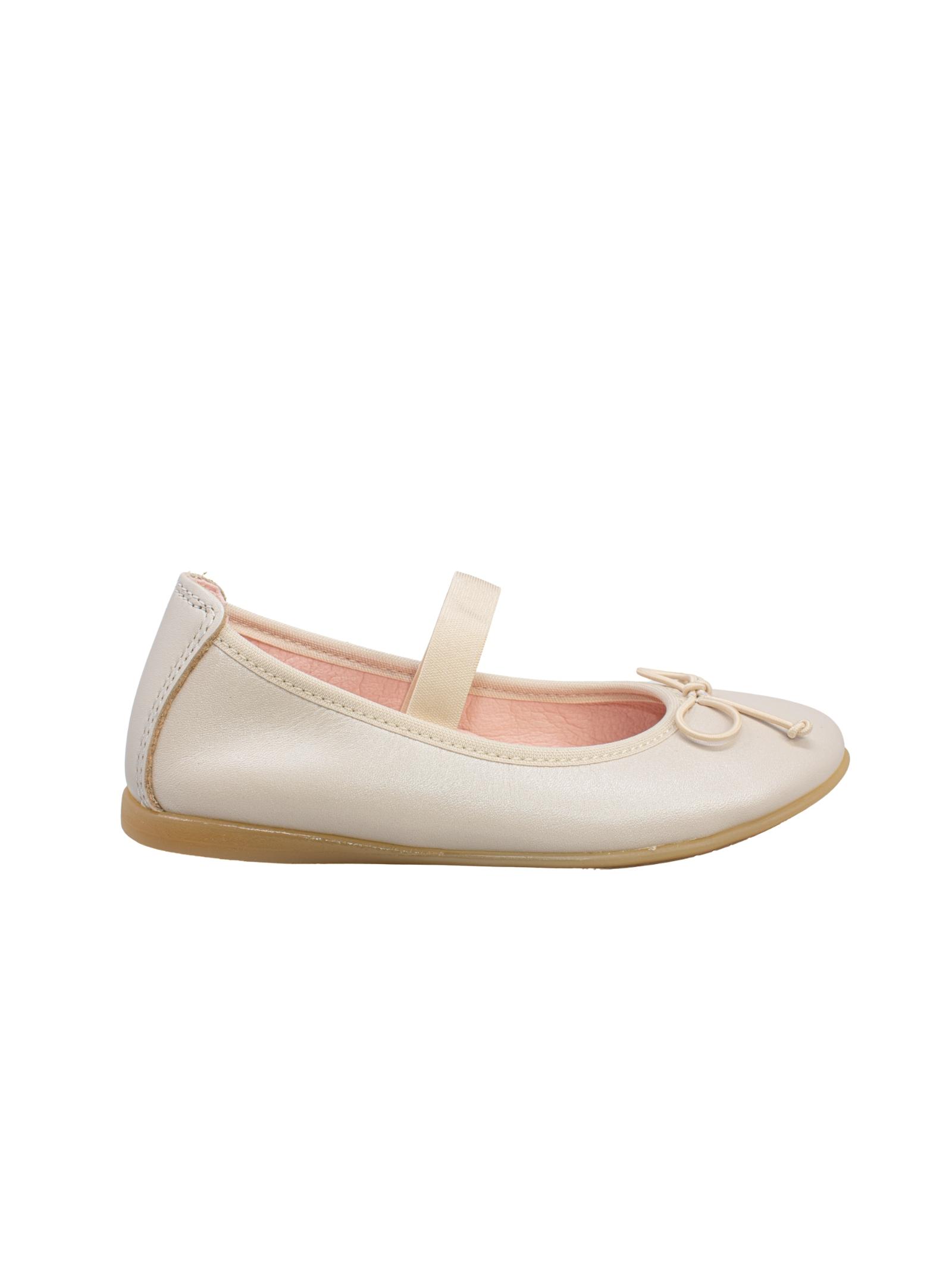 Ballerina Nacar PABLOSKY | Ballerine | 339248BEIGE