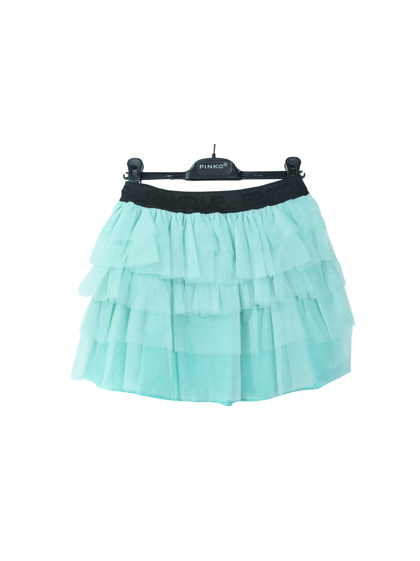 Gonna Bambina Pinko Tulle PINKO UP | Gonne | 027232114