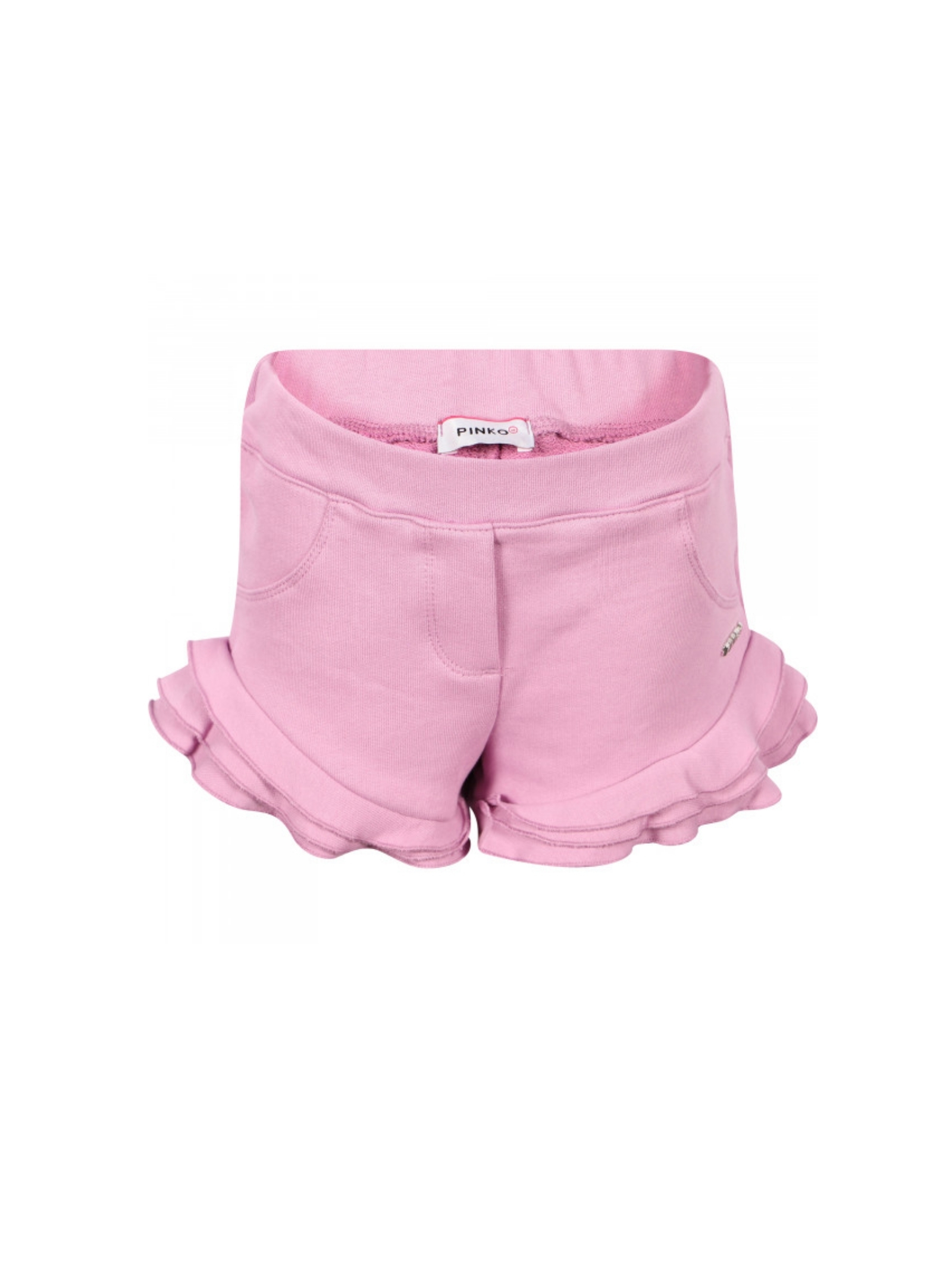 Short Bambina Voila PINKO UP | Shorts | 027387071