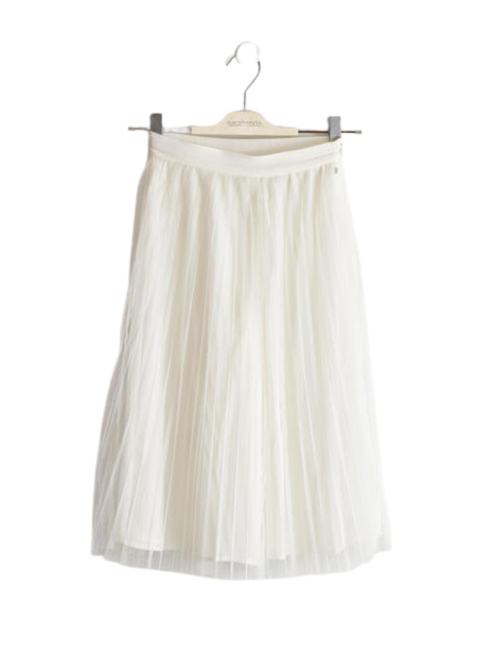 SARABANDA | Trousers | 02417000112