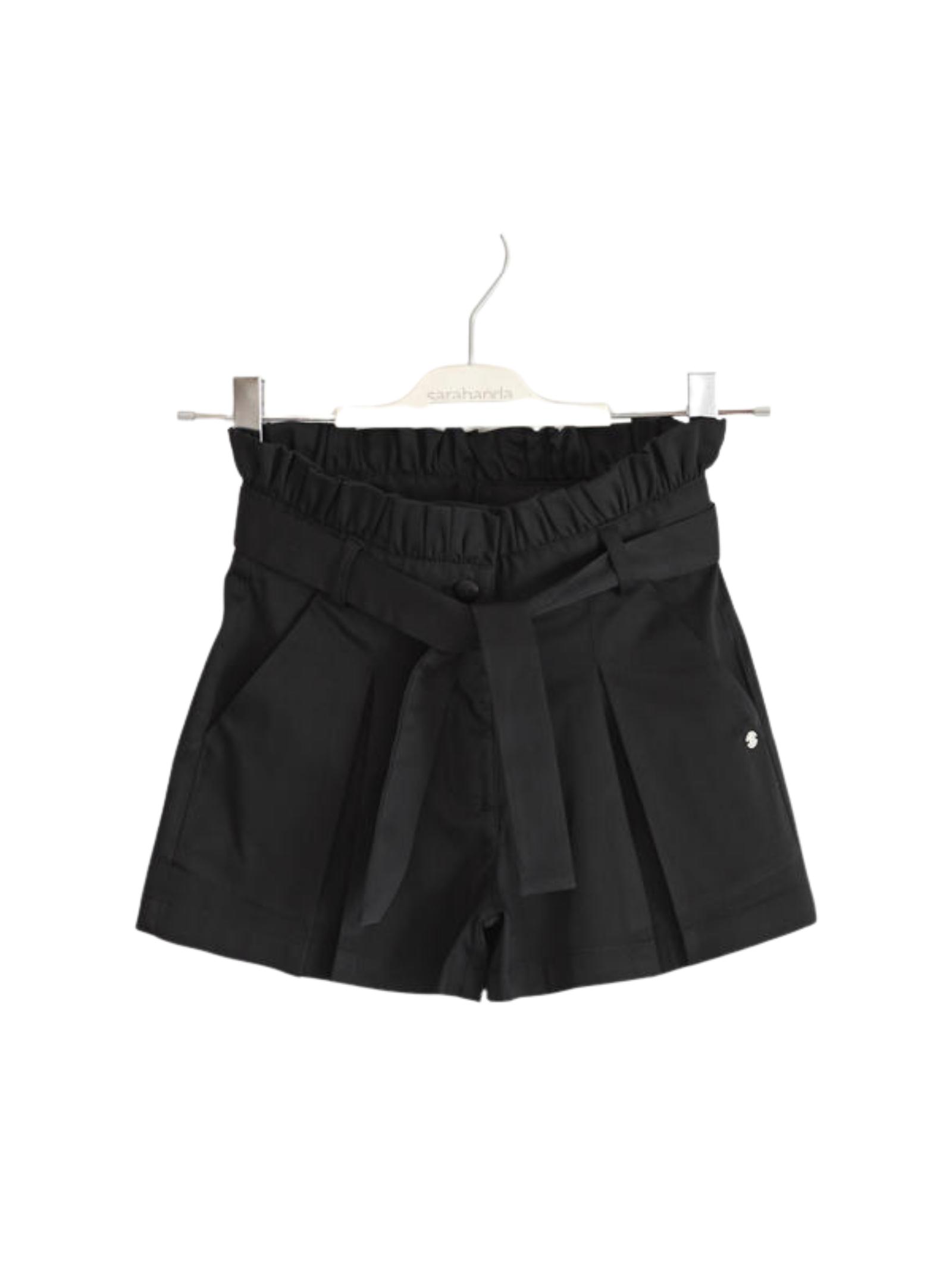 SARABANDA | Trousers | 02423000658