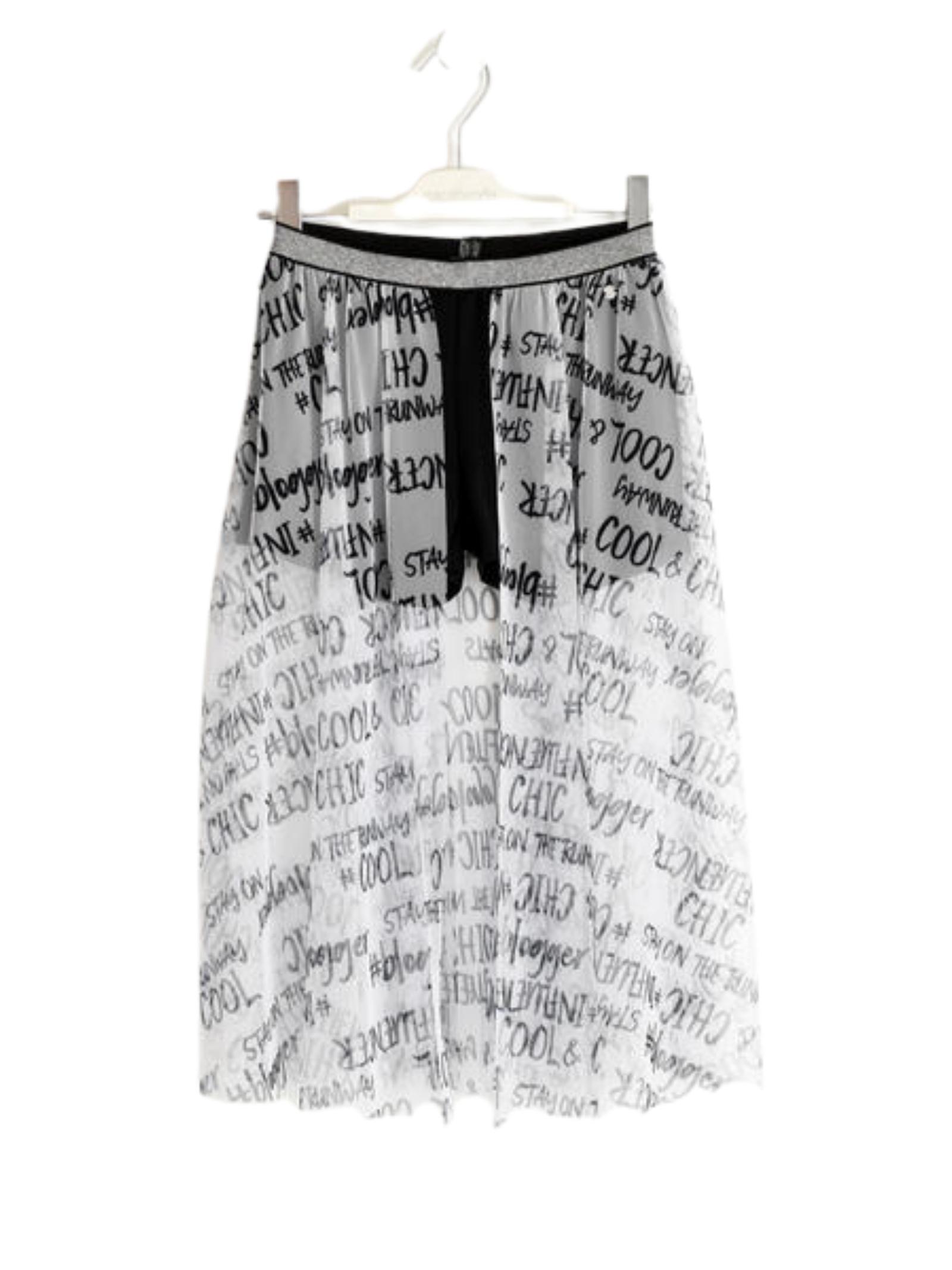 SARABANDA | Trousers | 02425000658