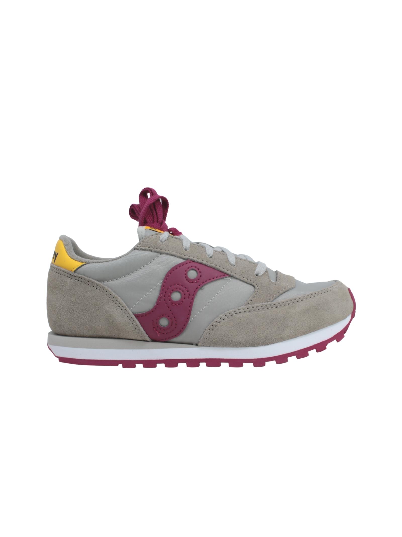 Sneakers Bambina Jazz Original SAUCONY KIDS | Sneakers | SK164783PIETRA