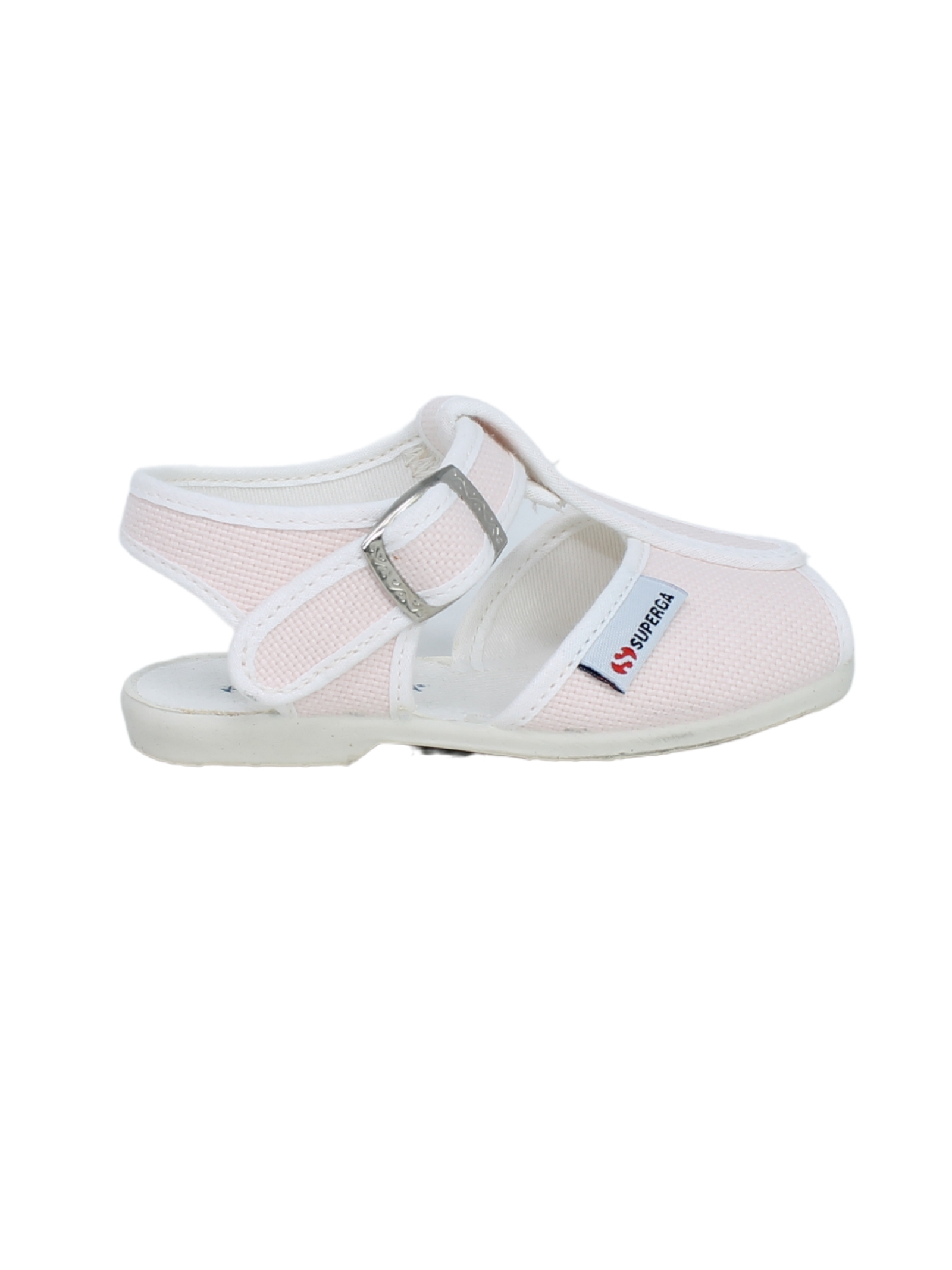 SUPERGA KIDS | Sandals | 1200S0026A0Q