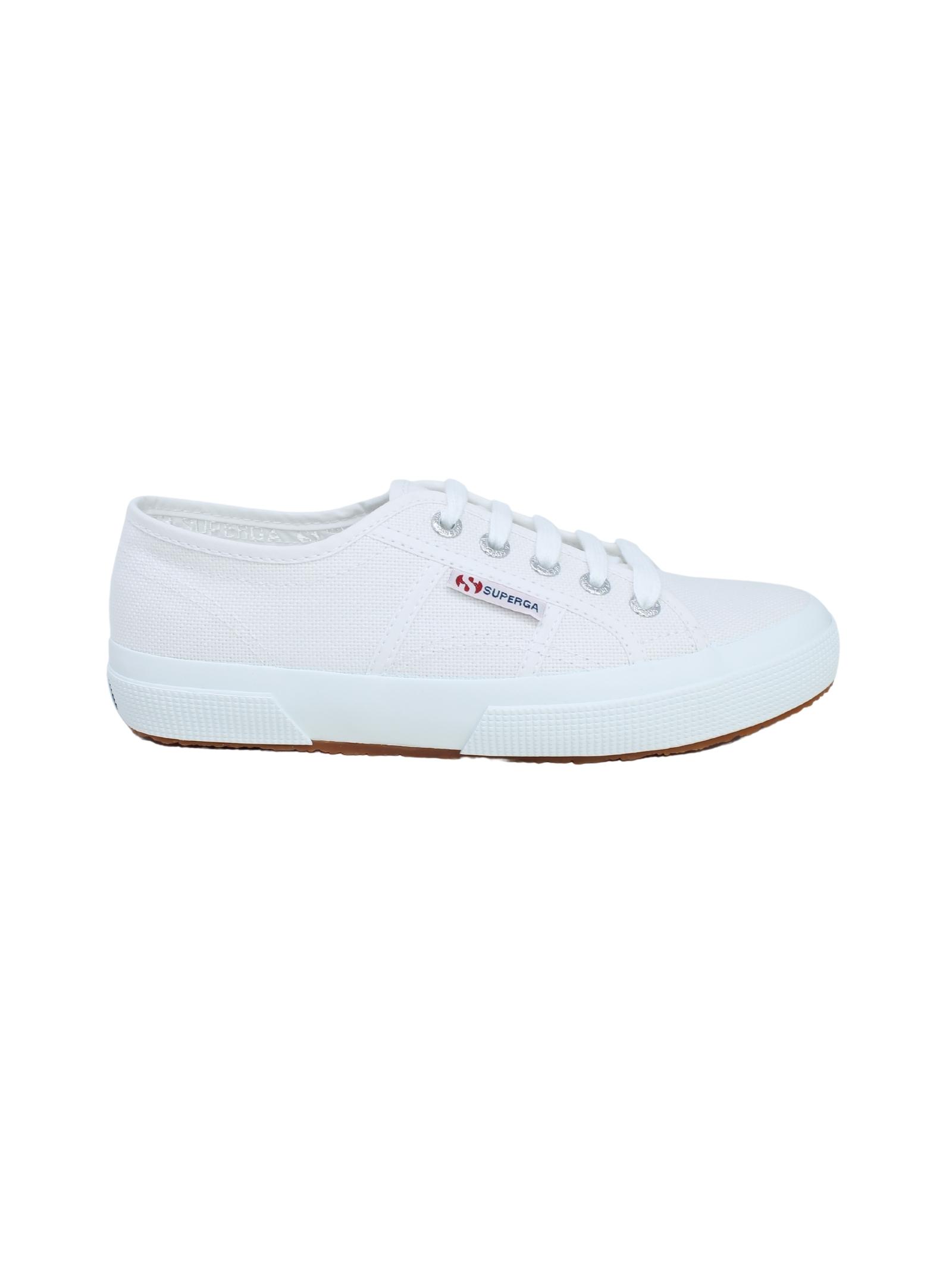 SUPERGA KIDS | Sneakers | 2750S000010901